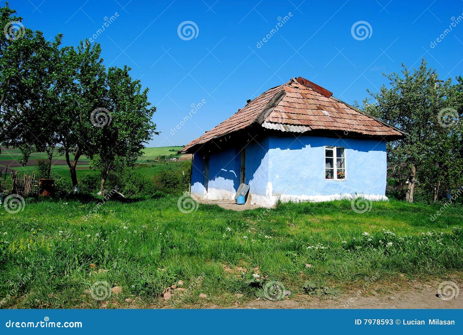 Het huis van de zigeuner stock foto 39 s afbeelding 7978593 - Huis van het wereldkantoor newport ...