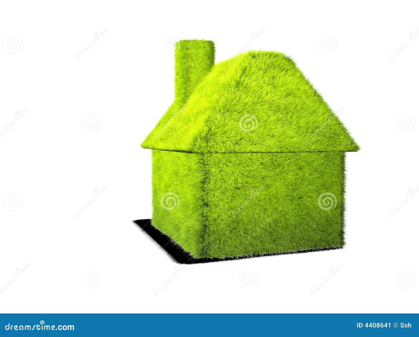 Het huis van het gras stock illustratie afbeelding bestaande uit veiligheid 4408641 - Huis van het wereldkantoor newport ...