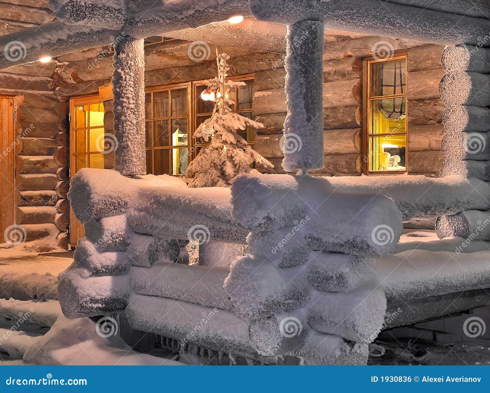 Het huis van kerstmis stock foto afbeelding bestaande uit gebouwd 1930836 - Huis van het wereldkantoor newport ...