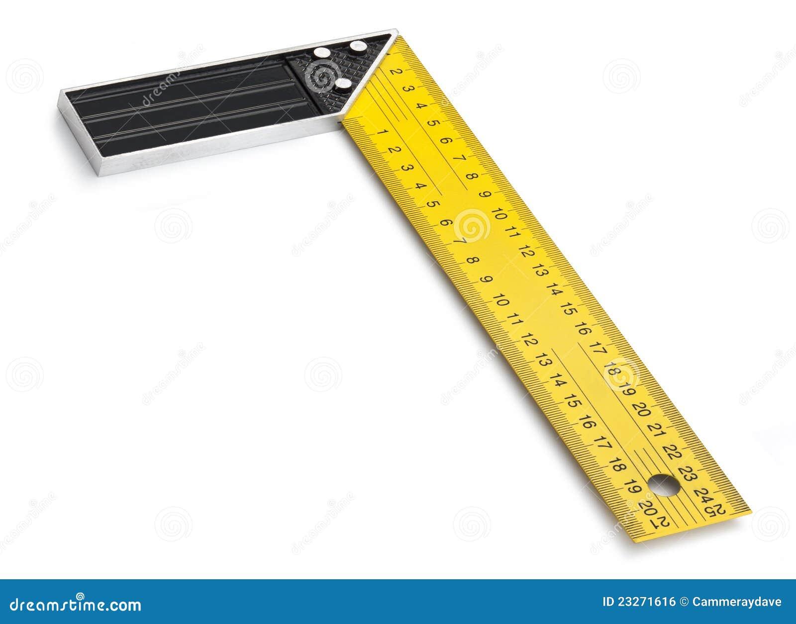 Het hulpmiddel van de rechte hoek stock foto afbeelding 23271616 - Sofa van de hoek uitstekende ...