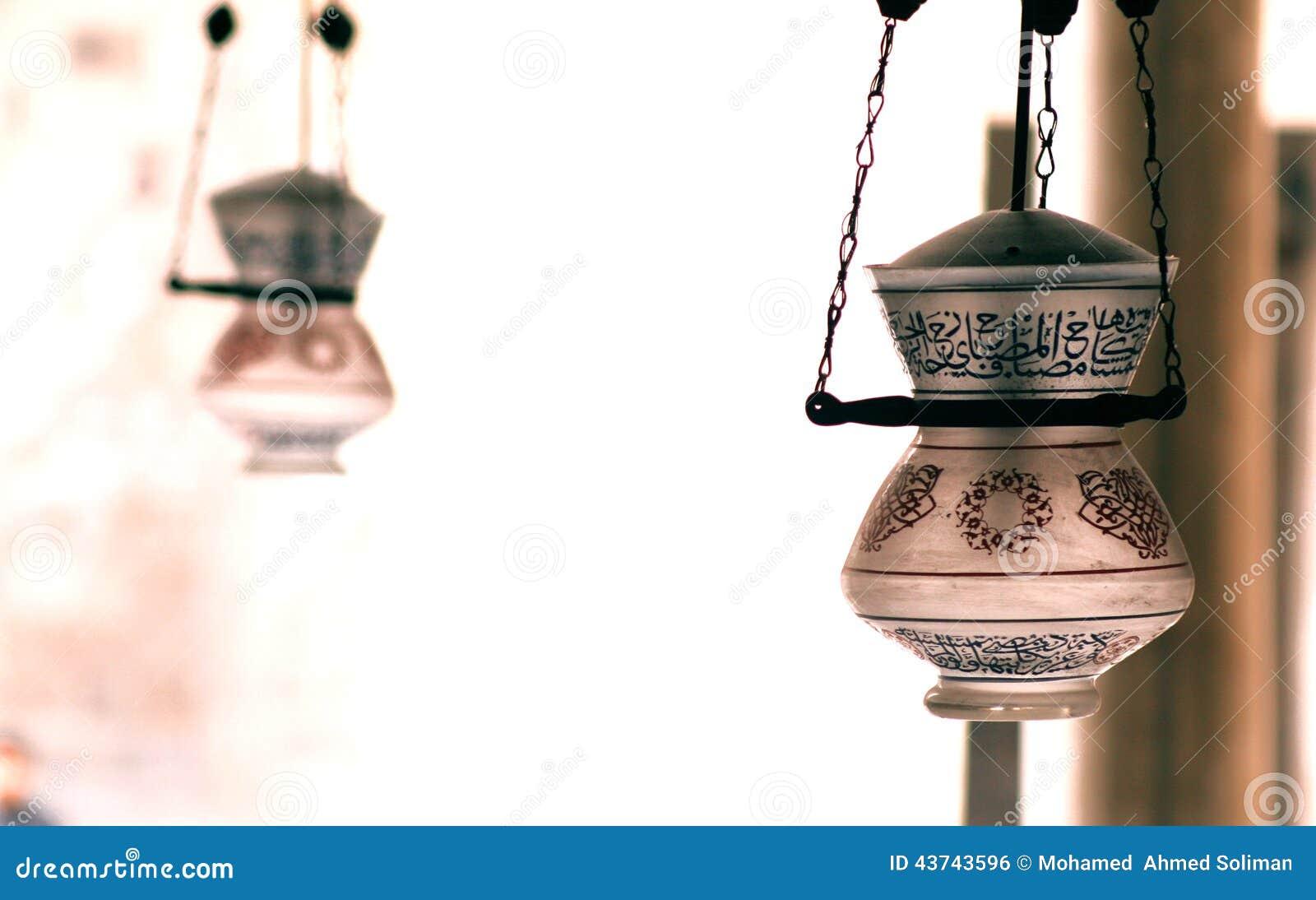 Het Islamitische art.