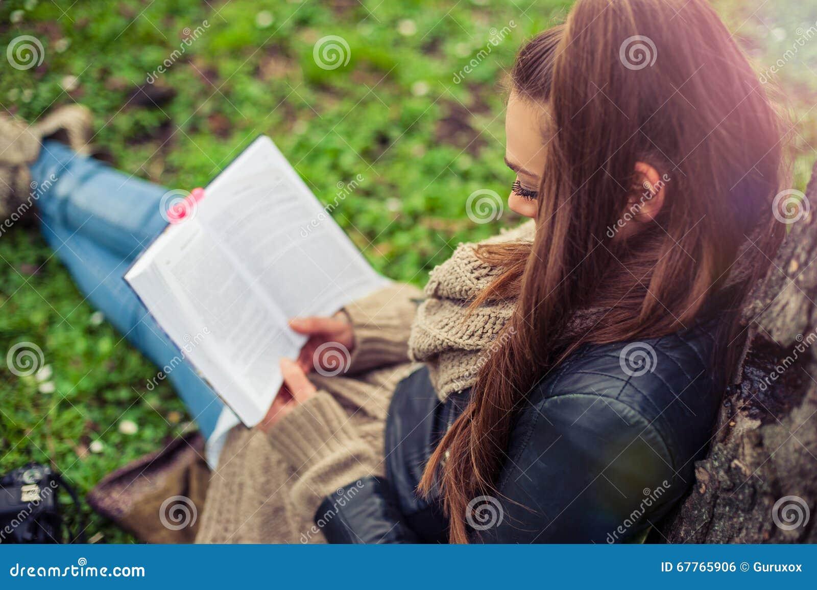 Het jonge boek van de vrouwenlezing