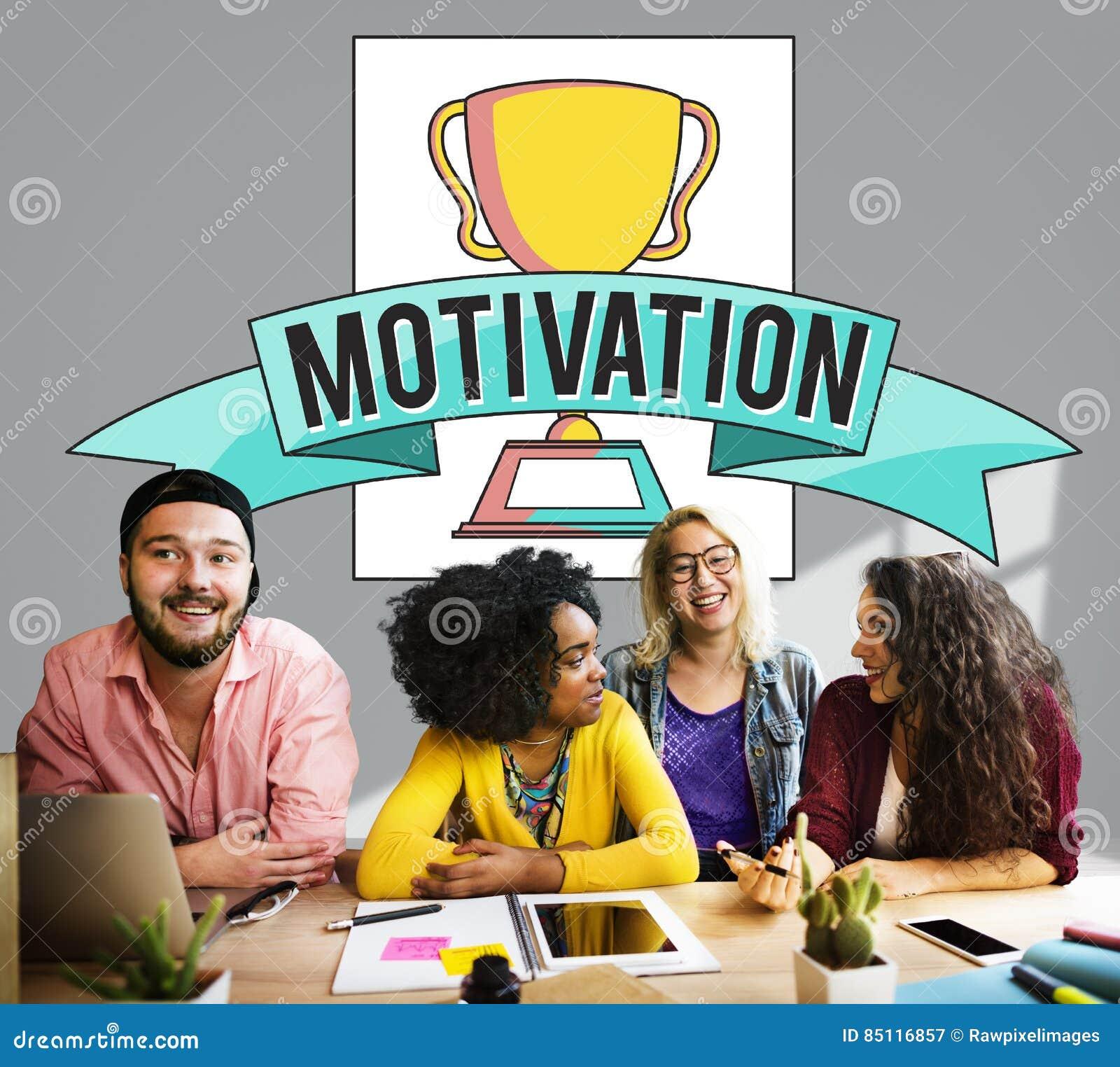 Het Jonge Concept van Studenteducation knowledge study