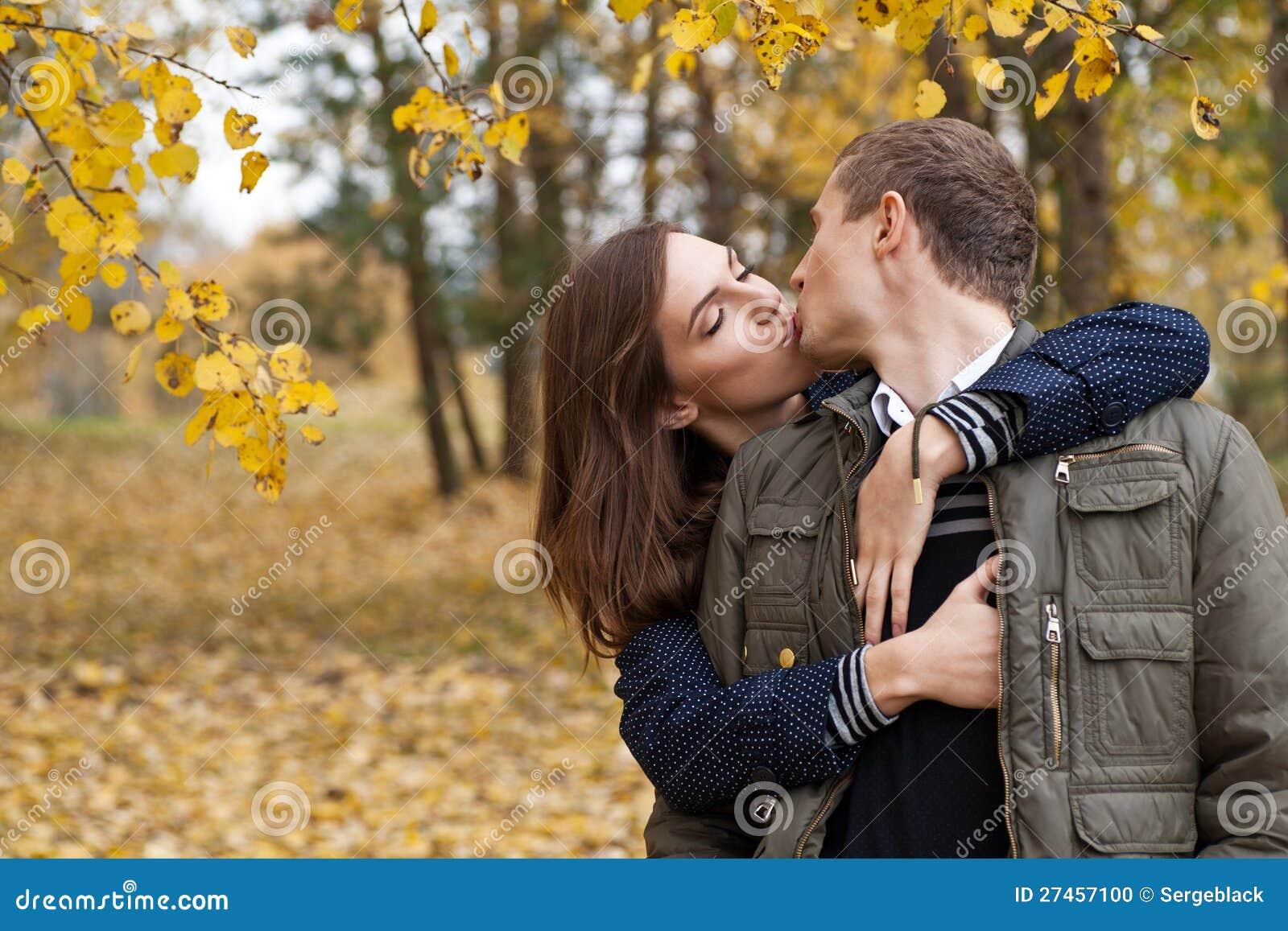 dating een jongere meisje