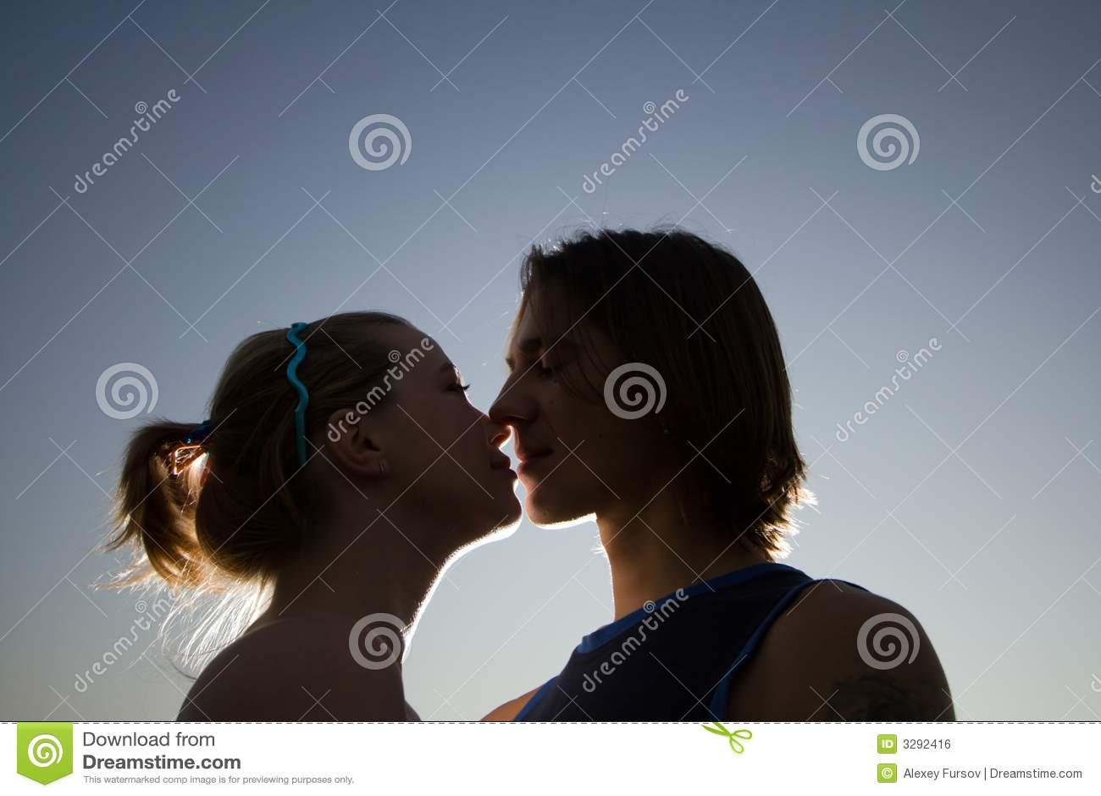 Beste online dating jonge volwassenen