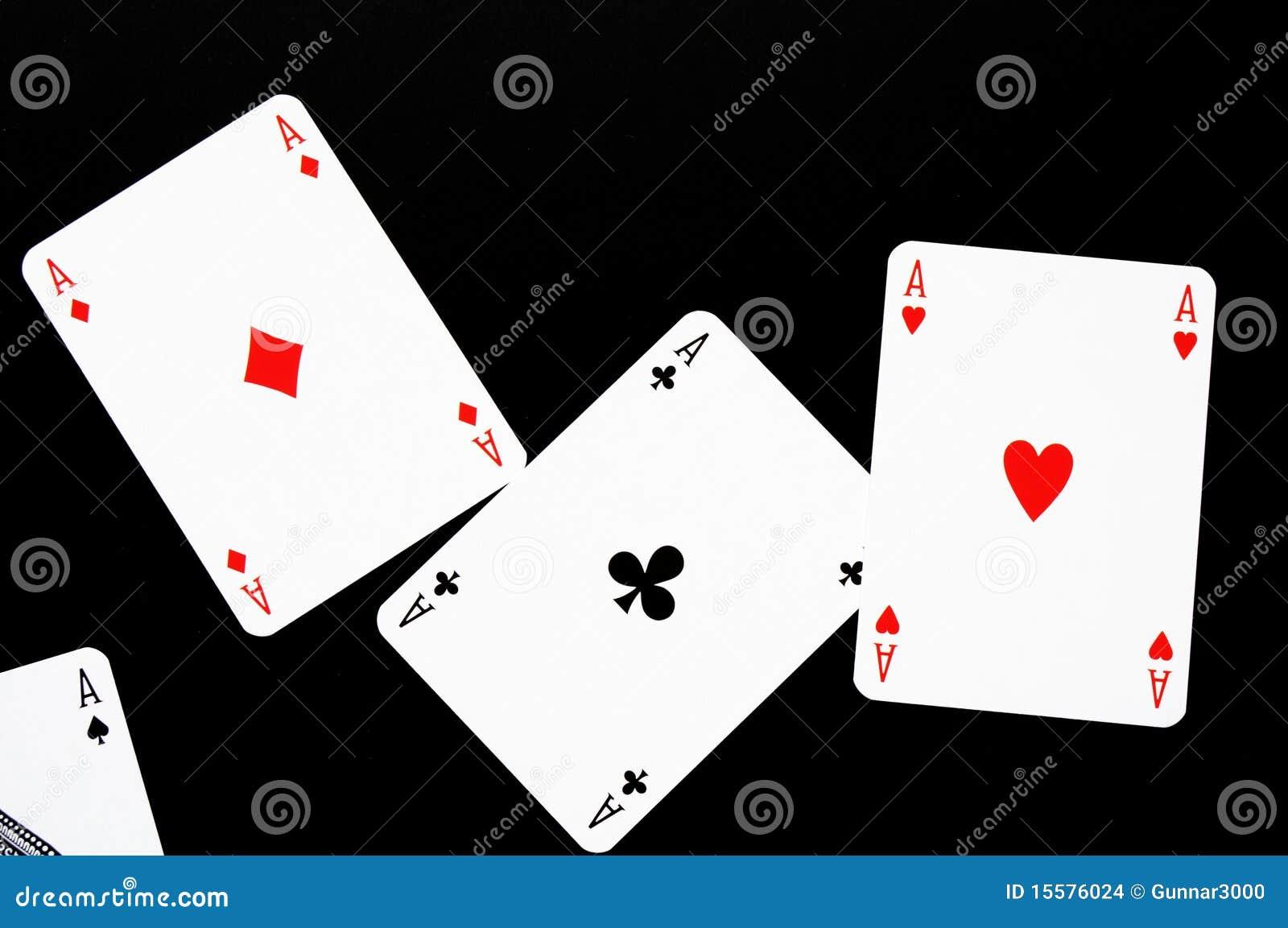 blackjack spel gratis Falkenberg
