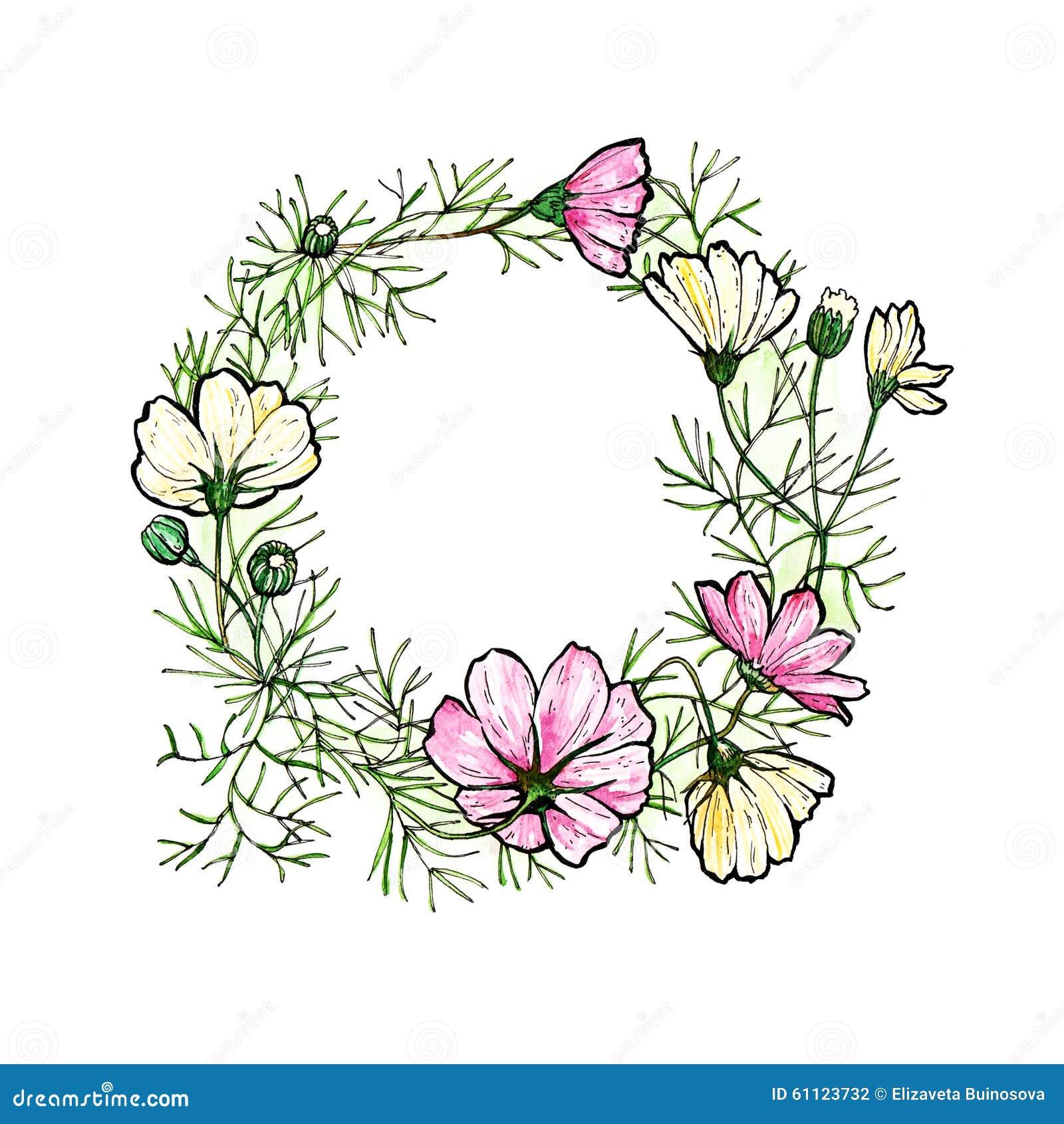 Het kan voor het verfraaien van huwelijksuitnodigingen groetkaarten en decoratie voor zakken - Decoratie eenvoudig voor het leven ...