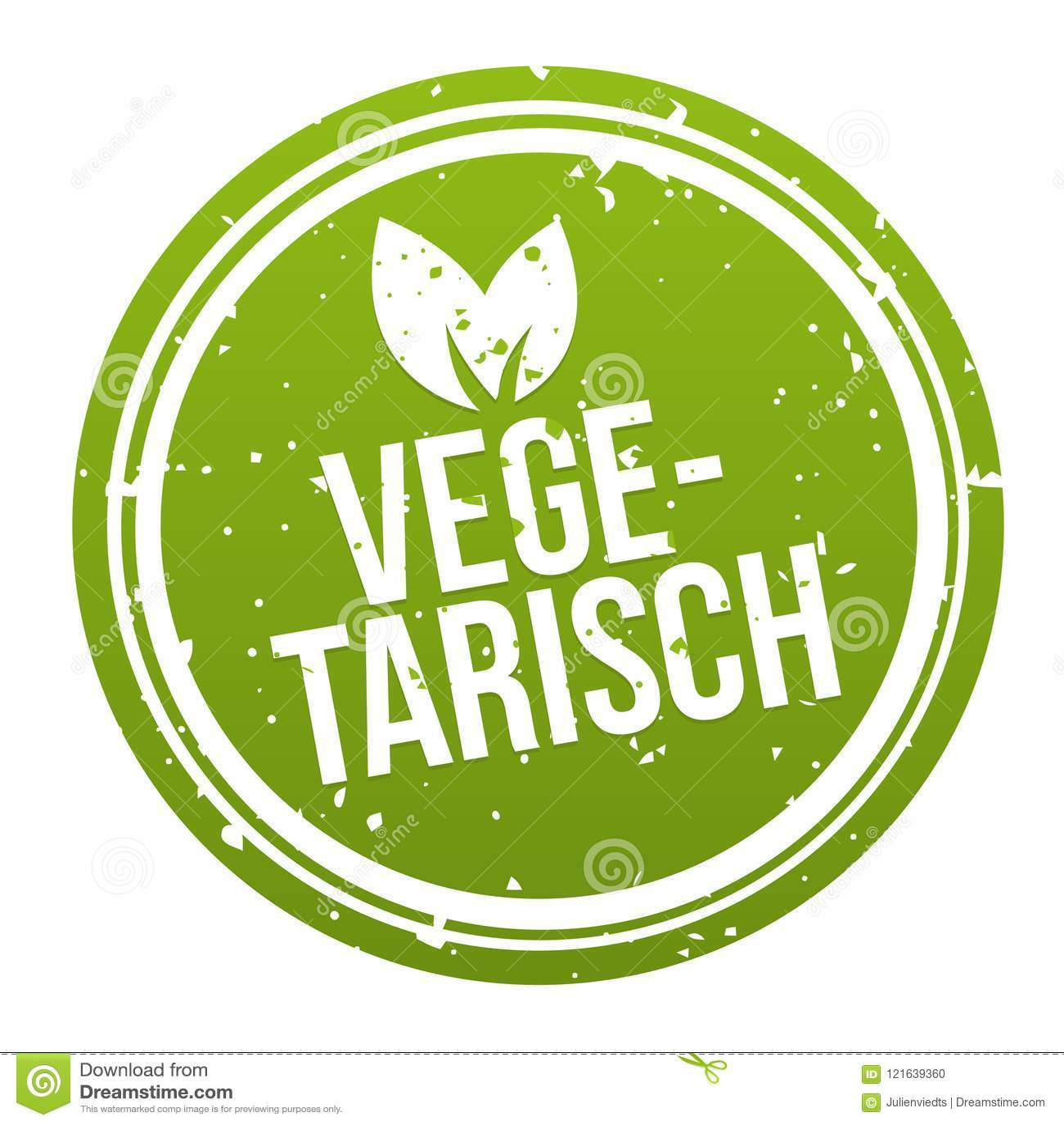 het kenteken de veganistknoop duits vertaling