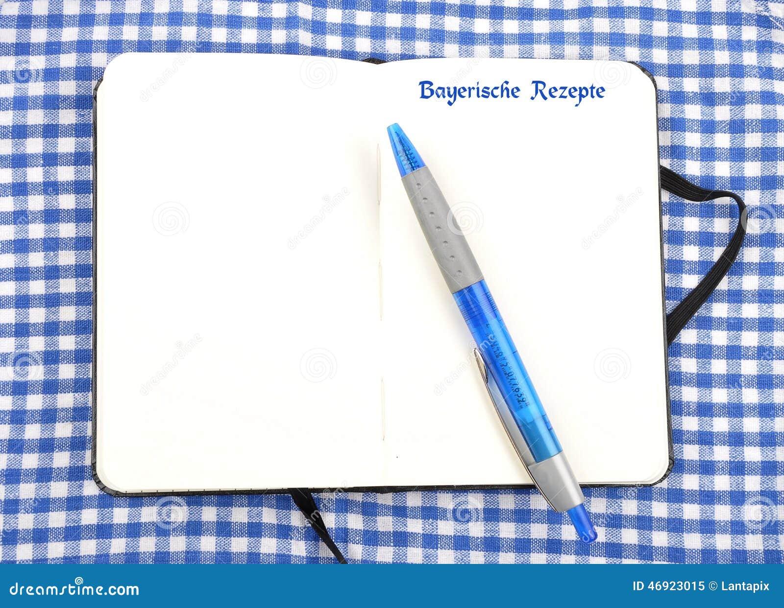 Het koken recepten stock foto afbeelding 46923015 for Beeldkoken