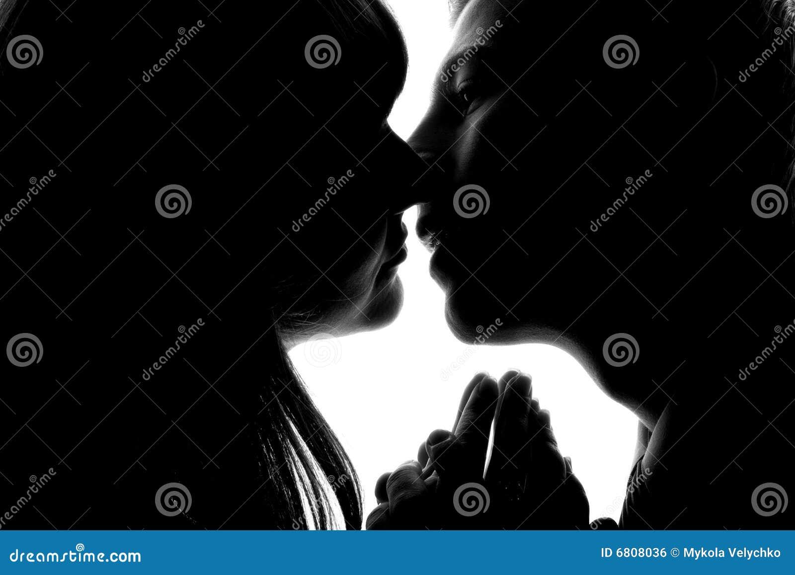 Het kussen