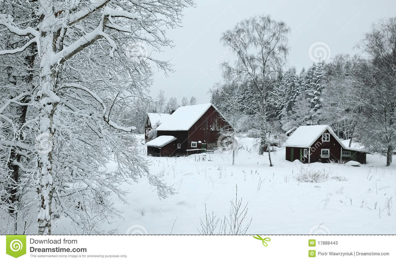 Image Result For Scandinavian Landscape Winter