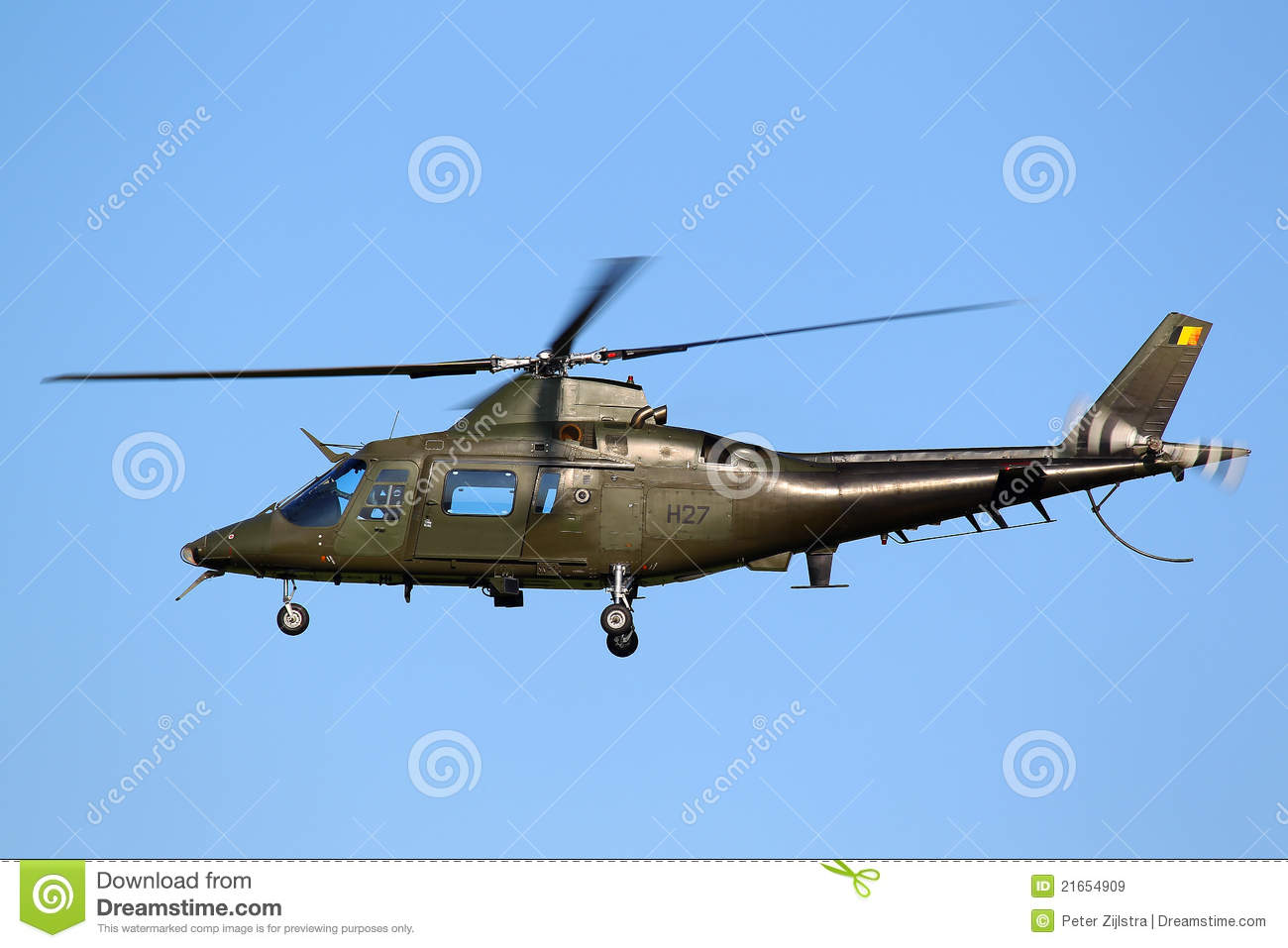 agusta 109 helicopter with Royalty Vrije Stock Afbeeldingen Het Legerhelikopter Van Agusta 109 Image21654909 on Nervesabattaglia as well Trento13 moreover Novo Helicoptero Da Policia Militar De also Agustawestland Aw 109 n449j  Private 64228 large also Basis Basel.