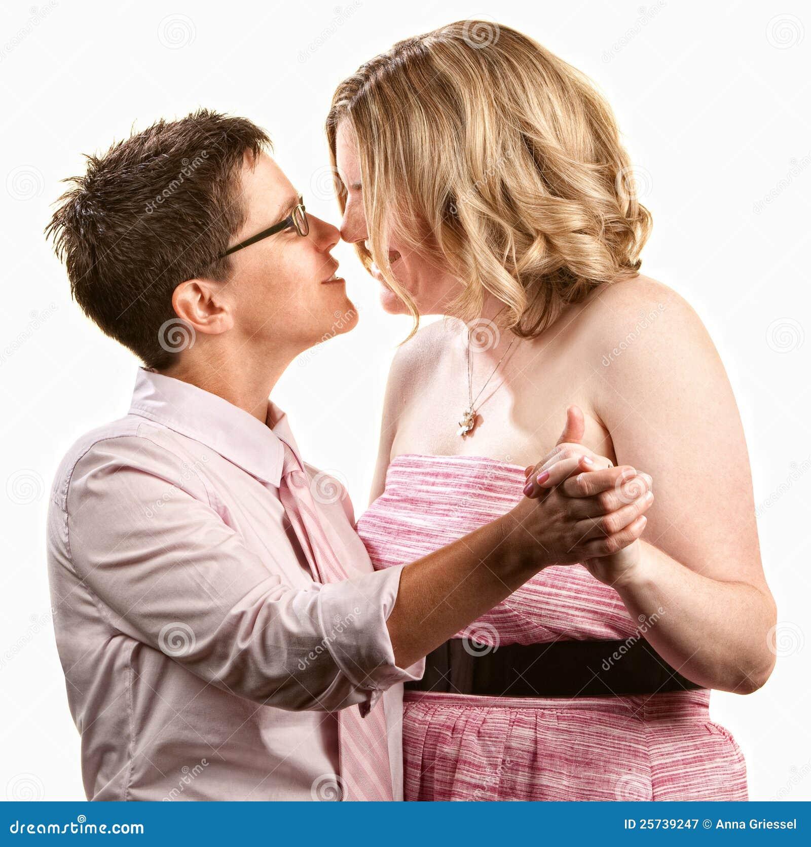 Speed Dating Vancouver meer dan 50
