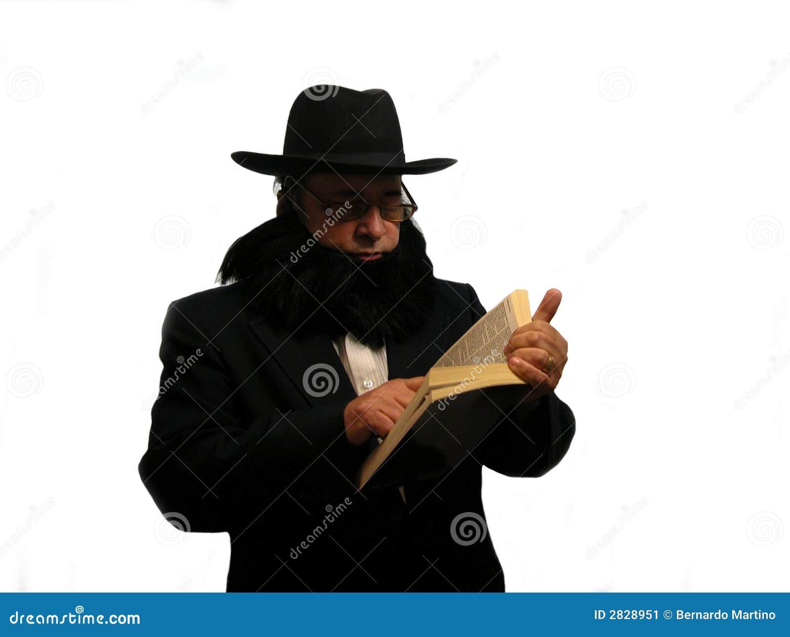 Het lezen van de Bijbel