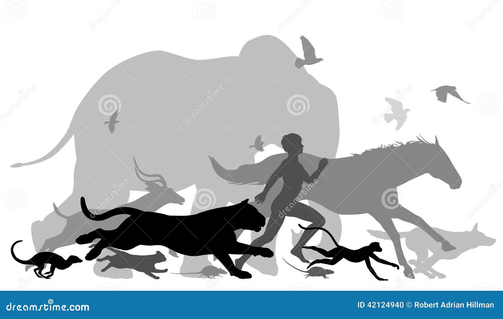 dieren men Mijnbiologienl, biologieles wanneer het jou uitkomt biologie oefenen, biologie toetsen, biologie leren voor leerlingen en docenten brugklas.