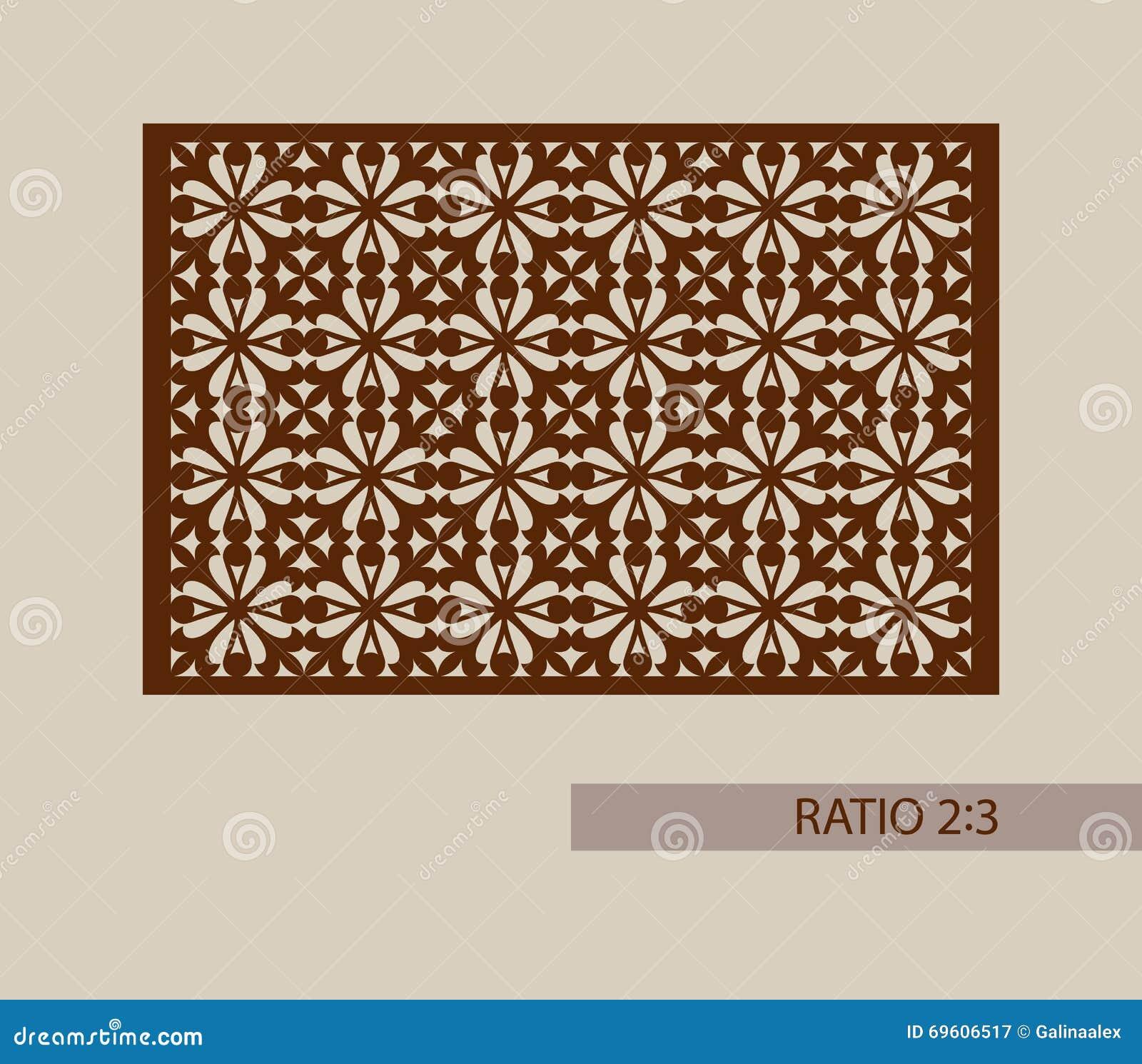 Decoratief paneel bouwmaterialen - Decoratief betonpaneel ...