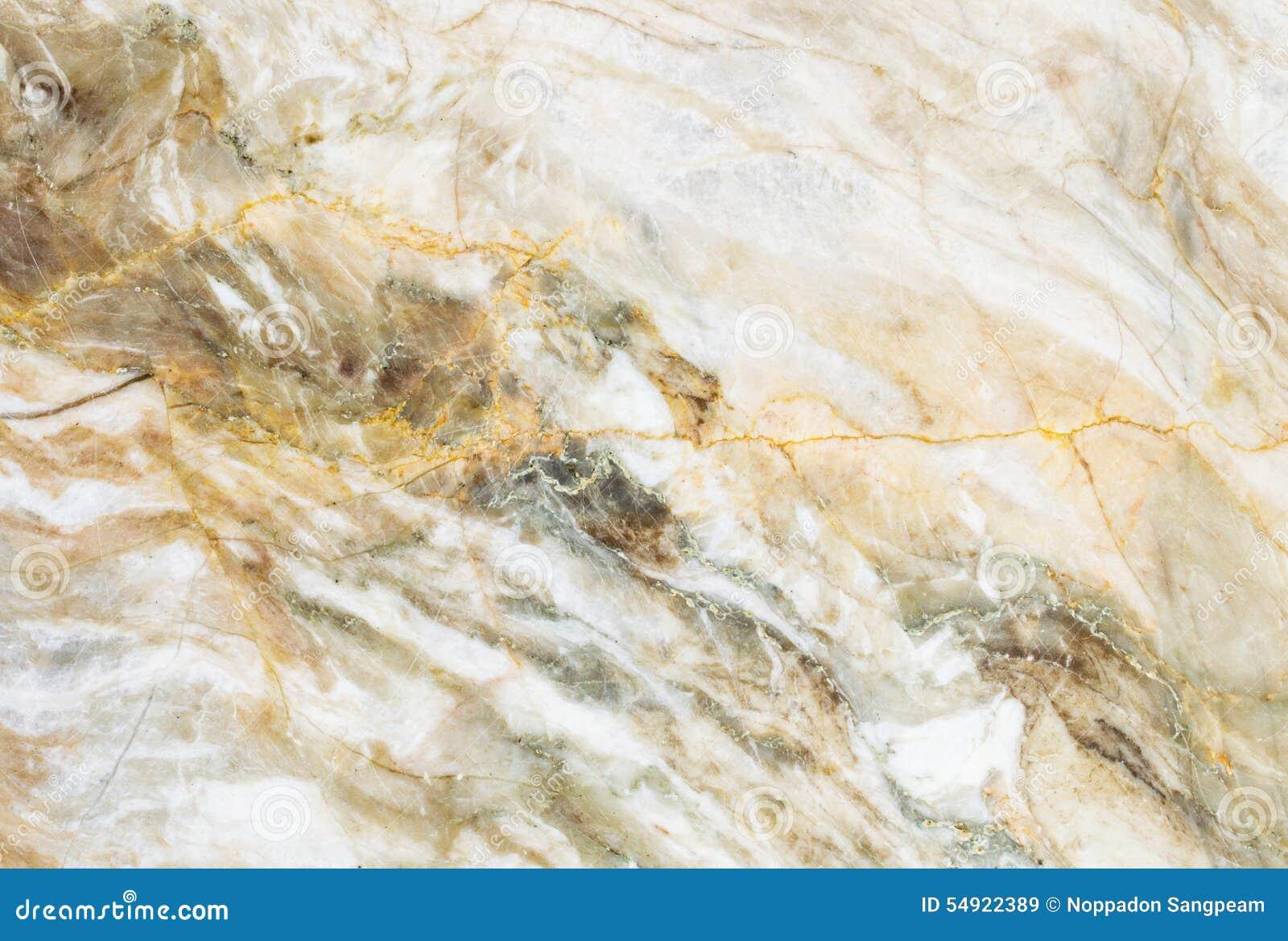 Het marmer vormde textuurachtergrond in natuurlijke for Marmol translucido de colores vivos