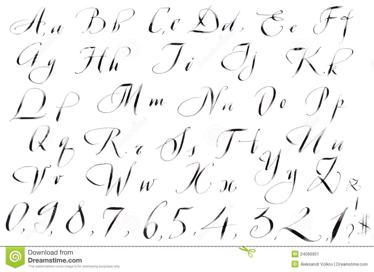 Cursive writing a to z small letters pdf free