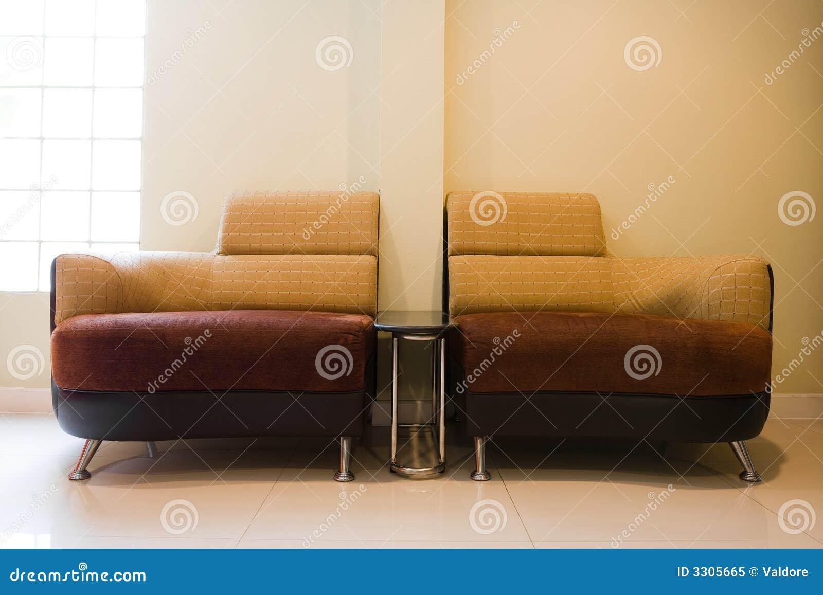 Het meubilair van het huis stock afbeelding afbeelding bestaande uit stoelen 3305665 - Meubilair van binnenkomst grijs ...