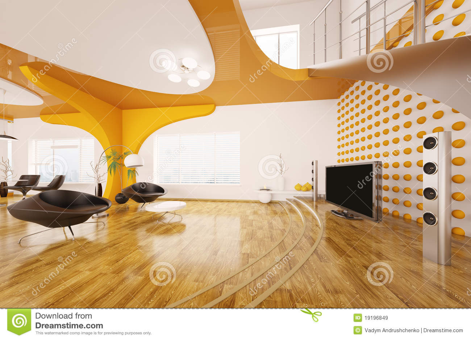 https://thumbs.dreamstime.com/z/het-moderne-binnenlandse-3d-ontwerp-van-woonkamer-geeft-terug-19196849.jpg