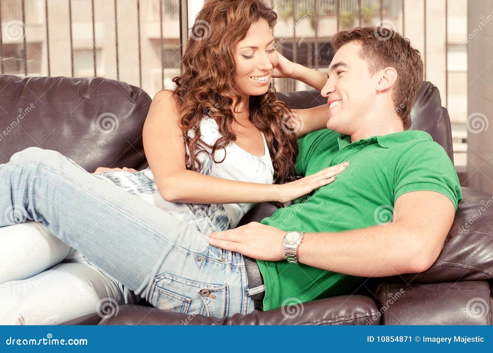 flirten in het spaans vertalen
