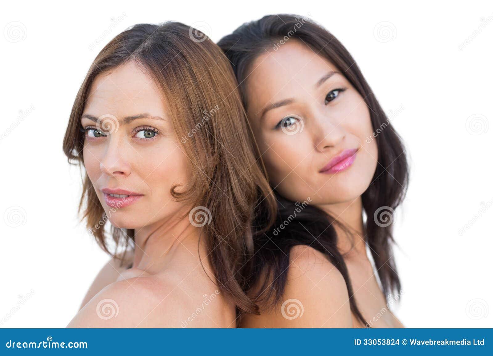 mooie modellen gratis sexchat com
