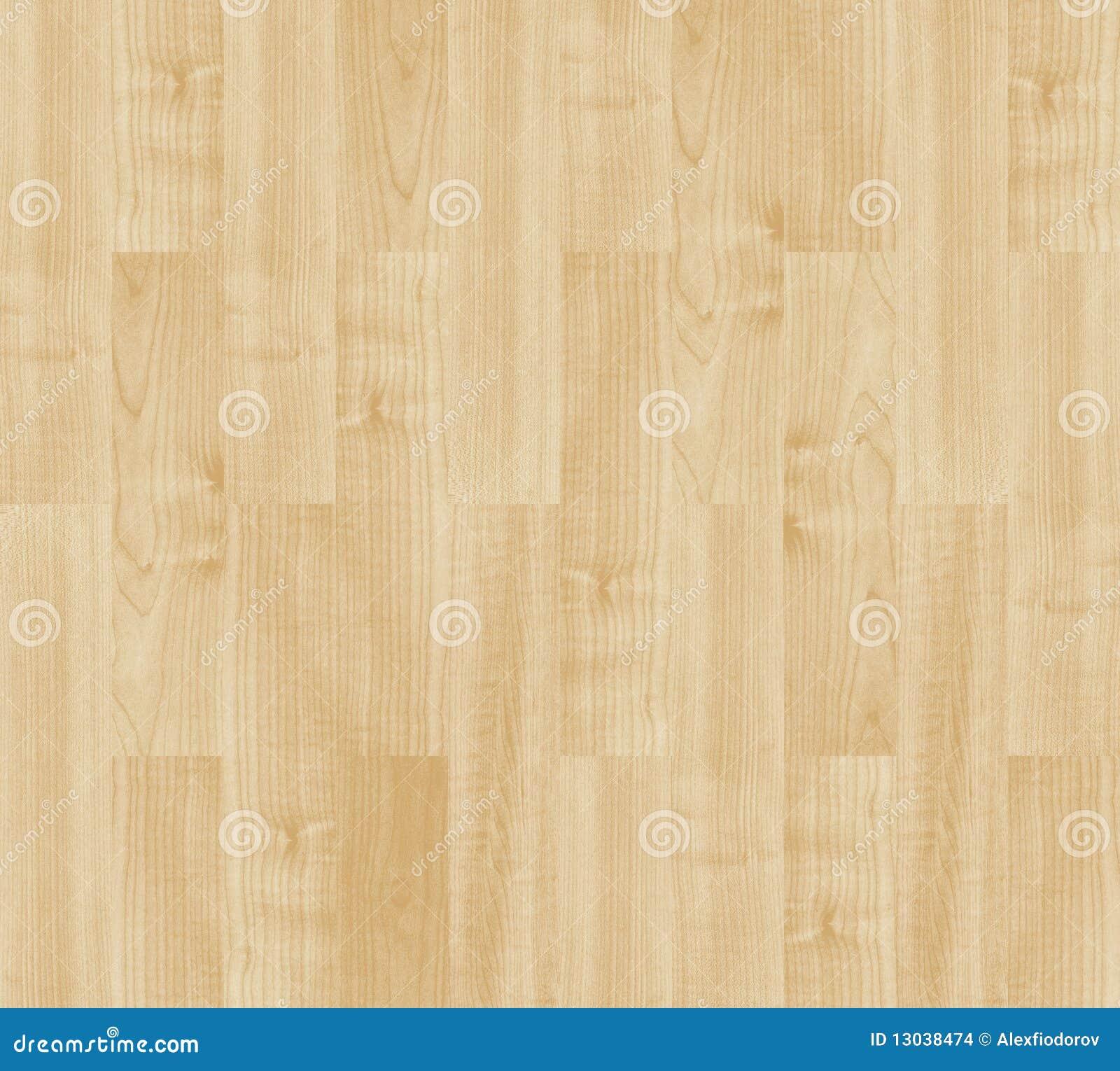 Het naadloze patroon van het parket voor ononderbroken herhaling stock afbeeldingen - Ruimte van het meisje parket ...
