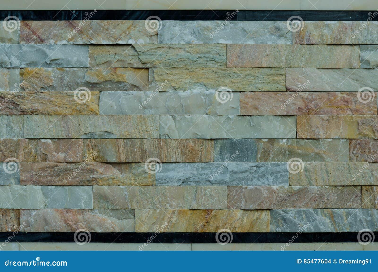 Het nieuwe ontwerp van moderne muur stock foto afbeelding 85477604 - Nieuwe ontwerpmuur ...