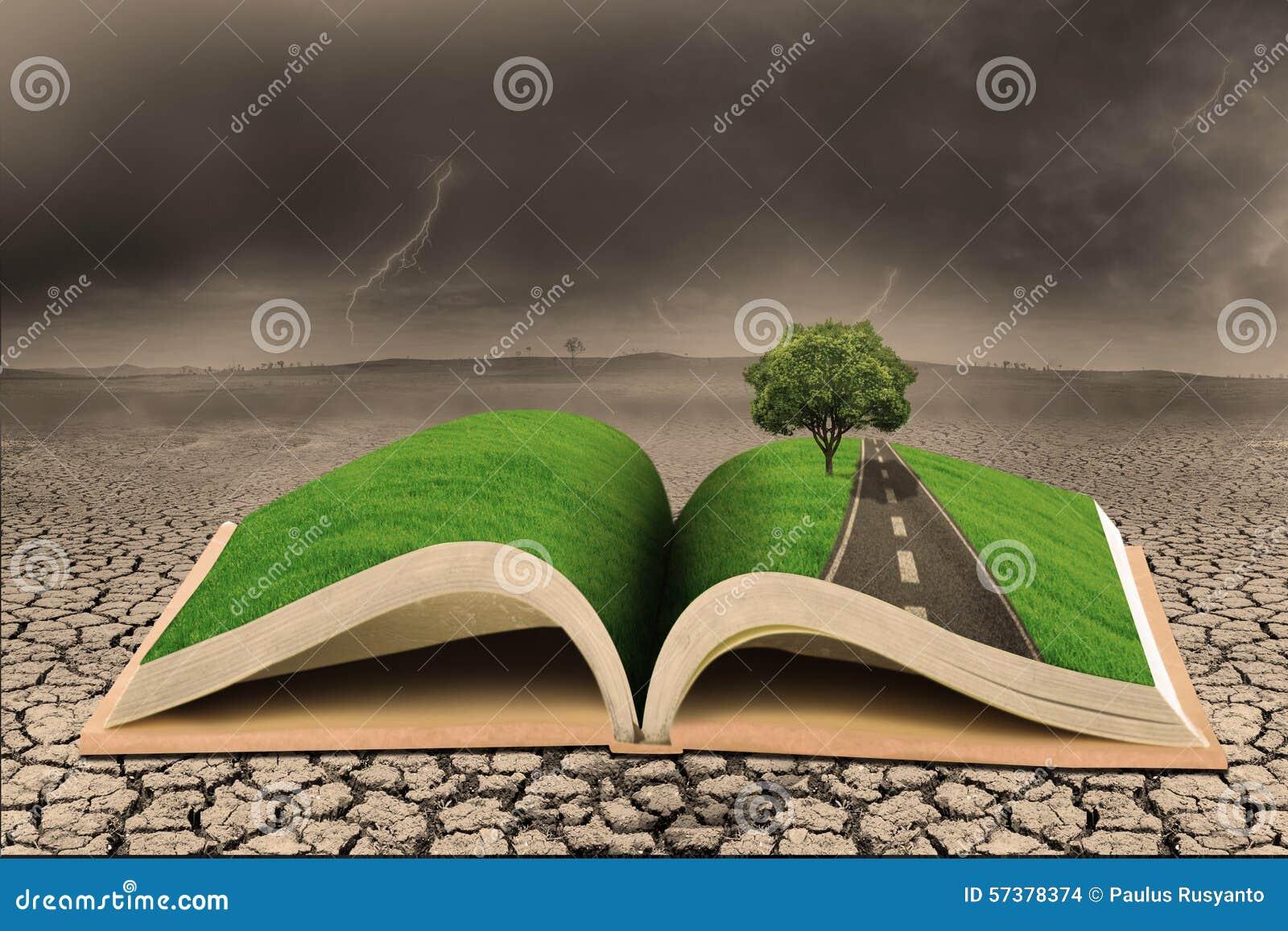 Het onderwijs gaat groen