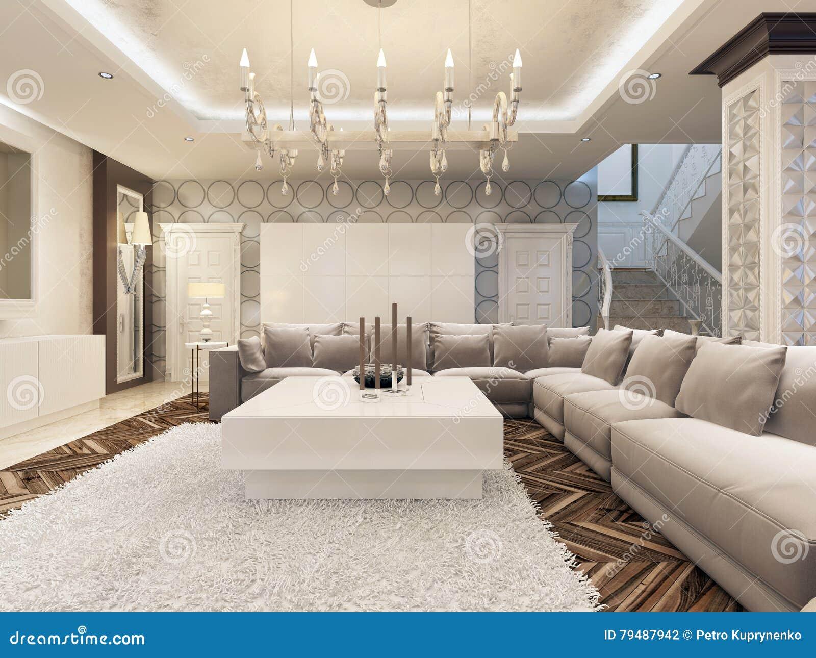 https://thumbs.dreamstime.com/z/het-ontwerp-heldere-woonkamer-van-het-luxeart-deco-met-grote-hoekbank-79487942.jpg