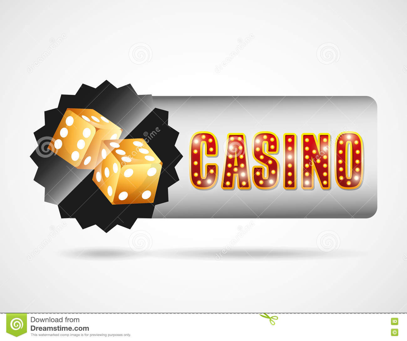 Casinoclub.De