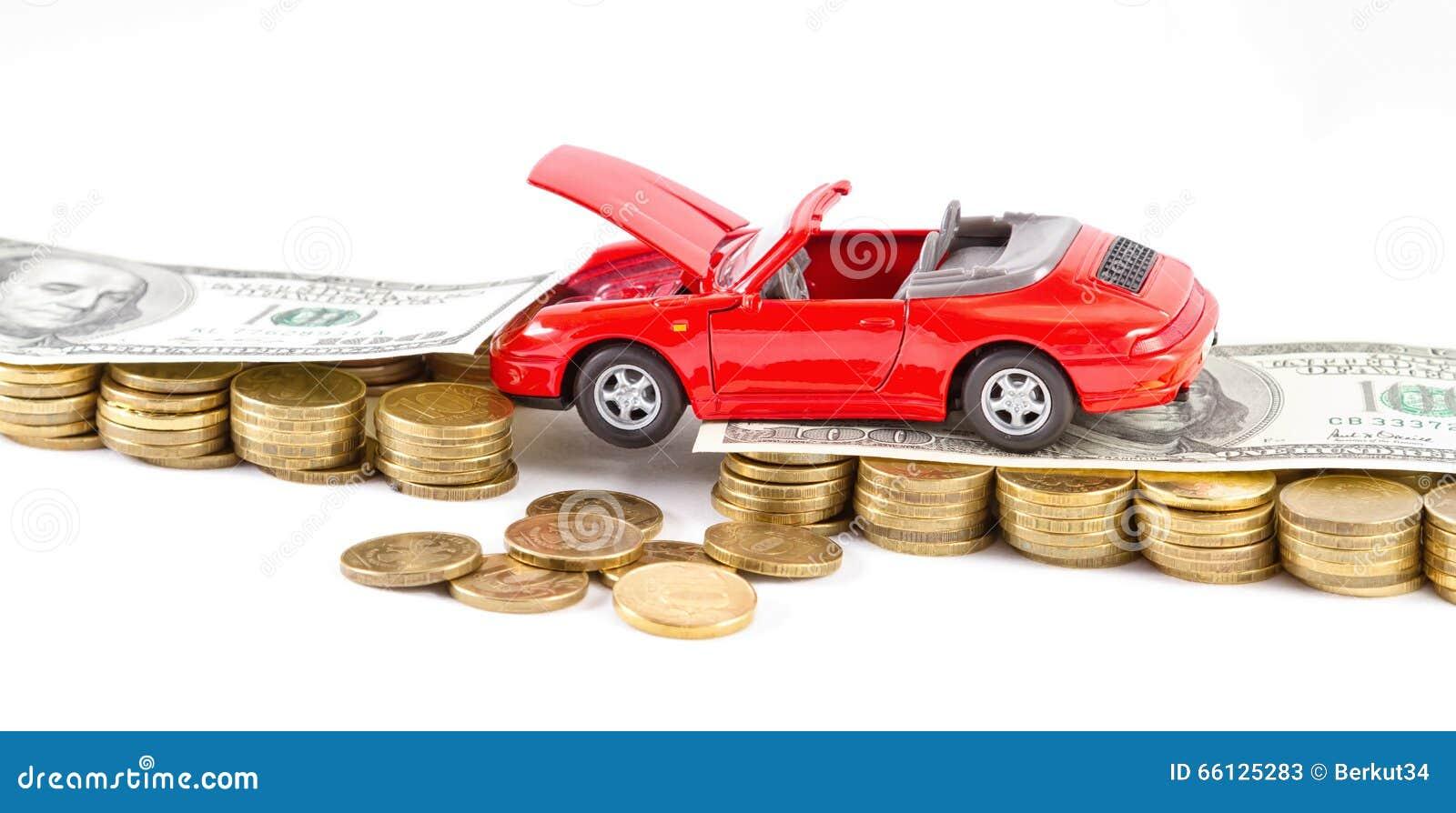 Het openen van zaken op reparatie en onderhoud van auto s