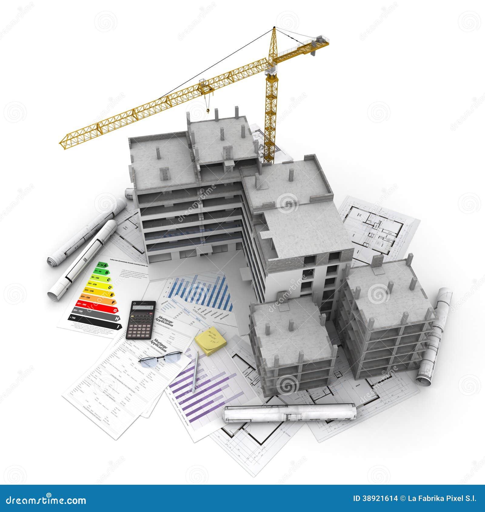 construction estimate by max fajardo pdf