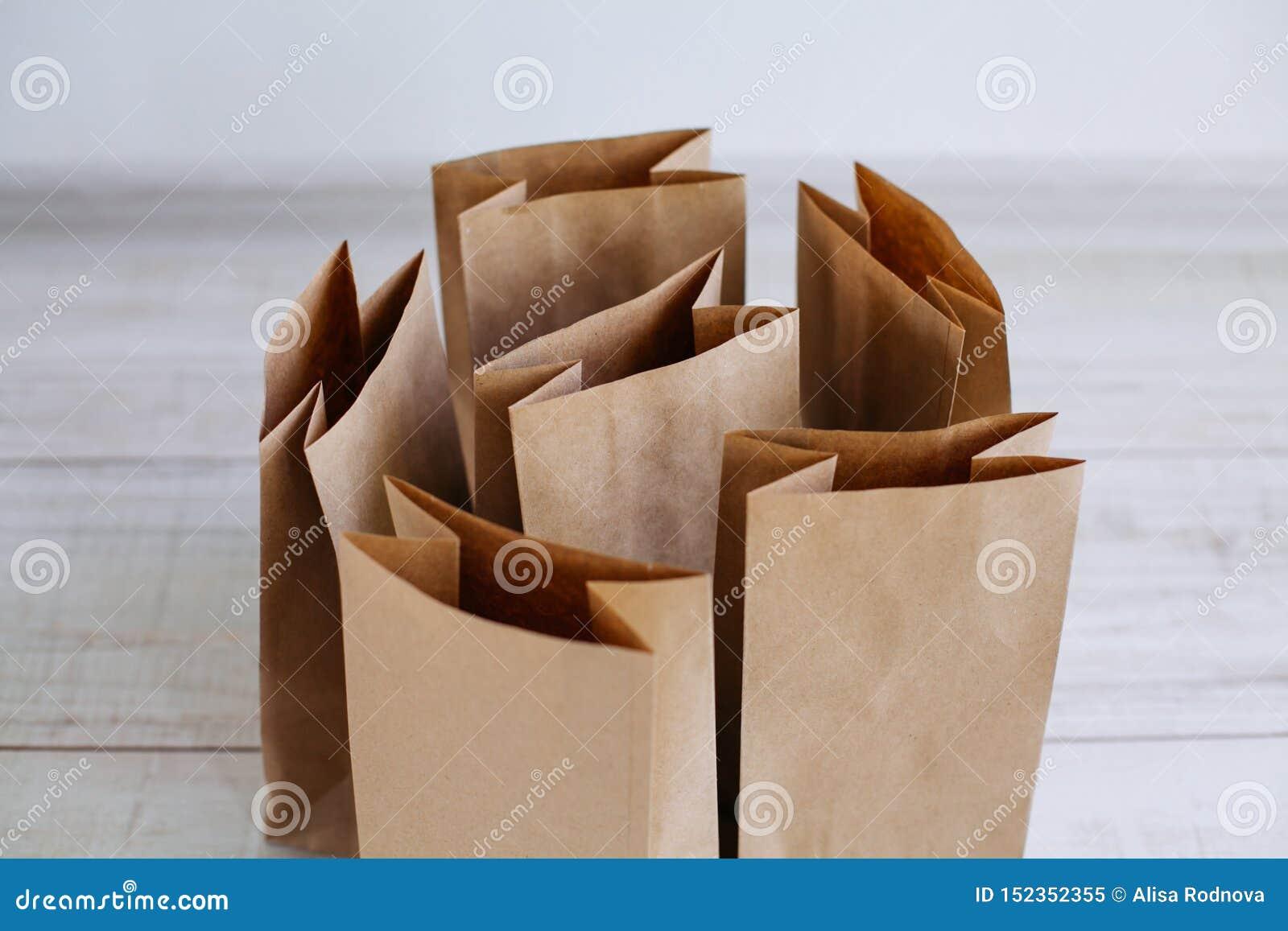 Het Pakket van de Ecologicambacht