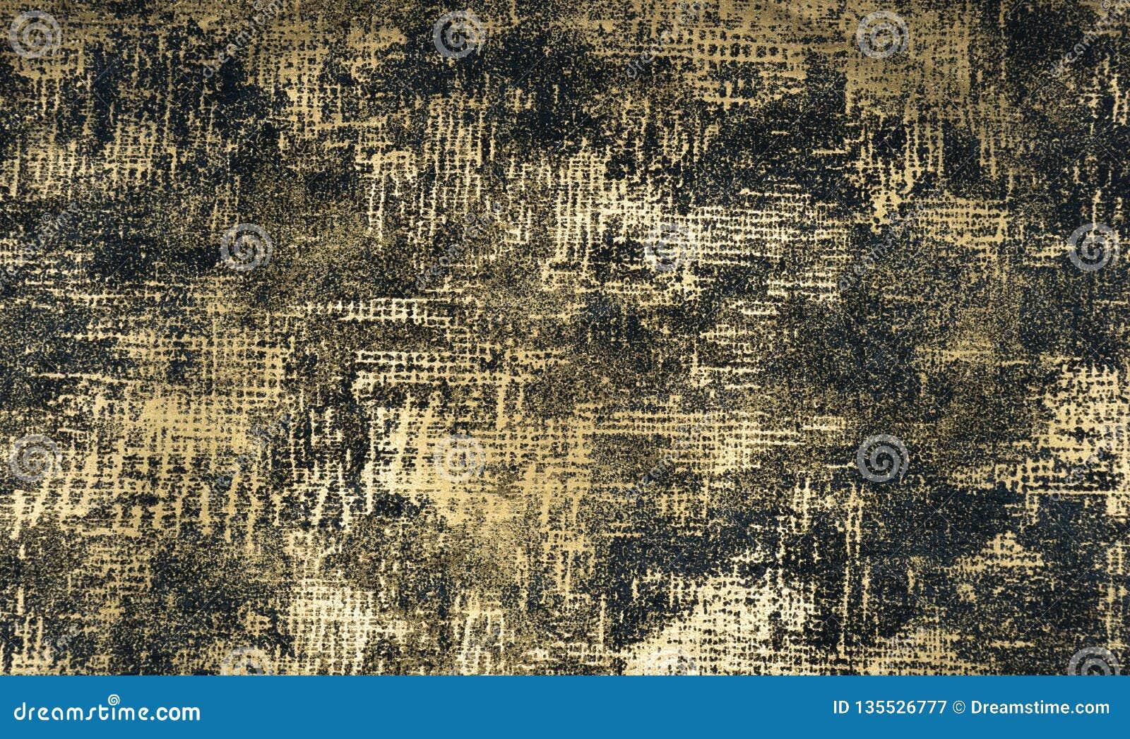Behang Met Patroon : Het patroon van het behang stock afbeelding. afbeelding bestaande