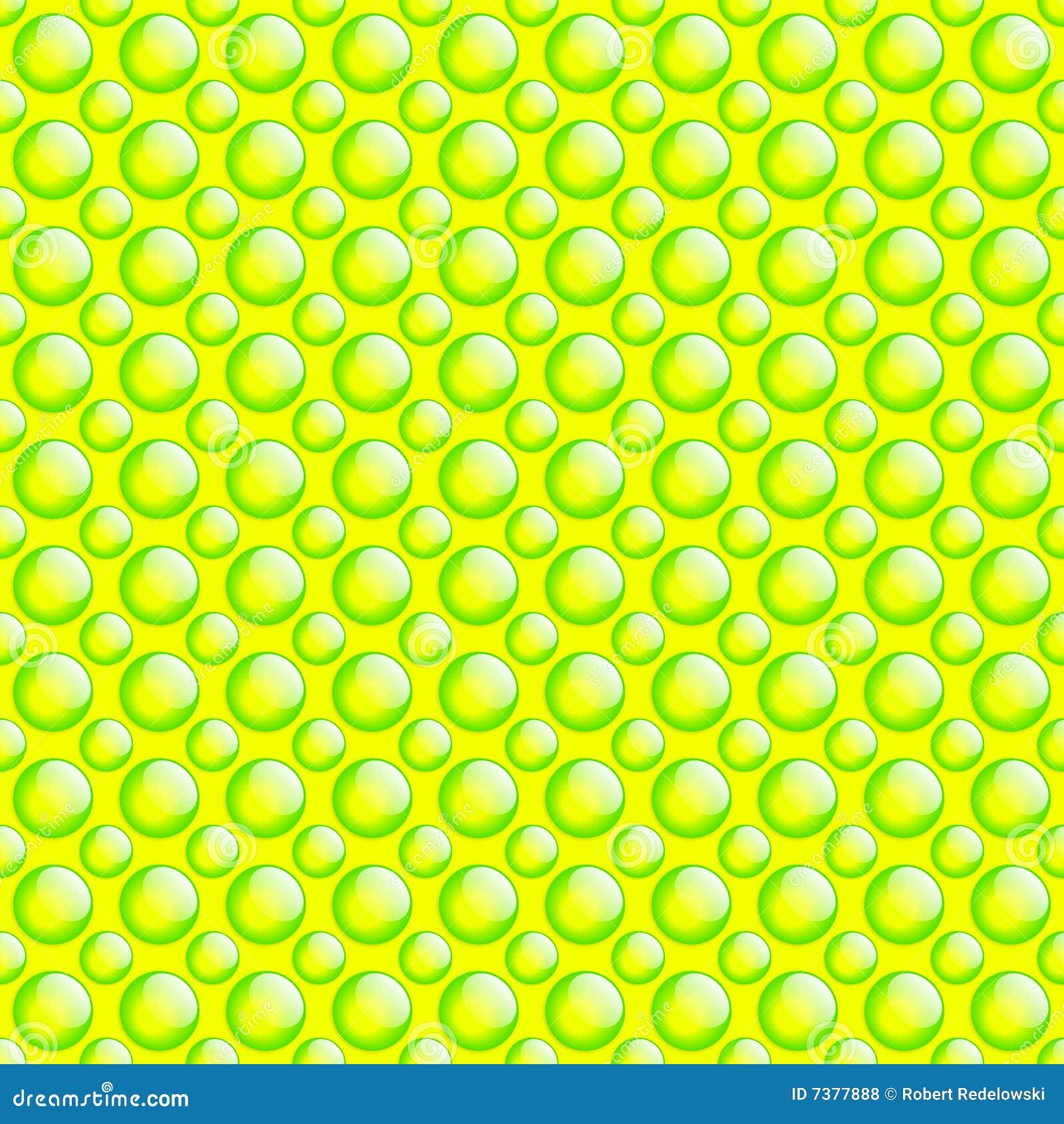 Het Patroon van de knoop