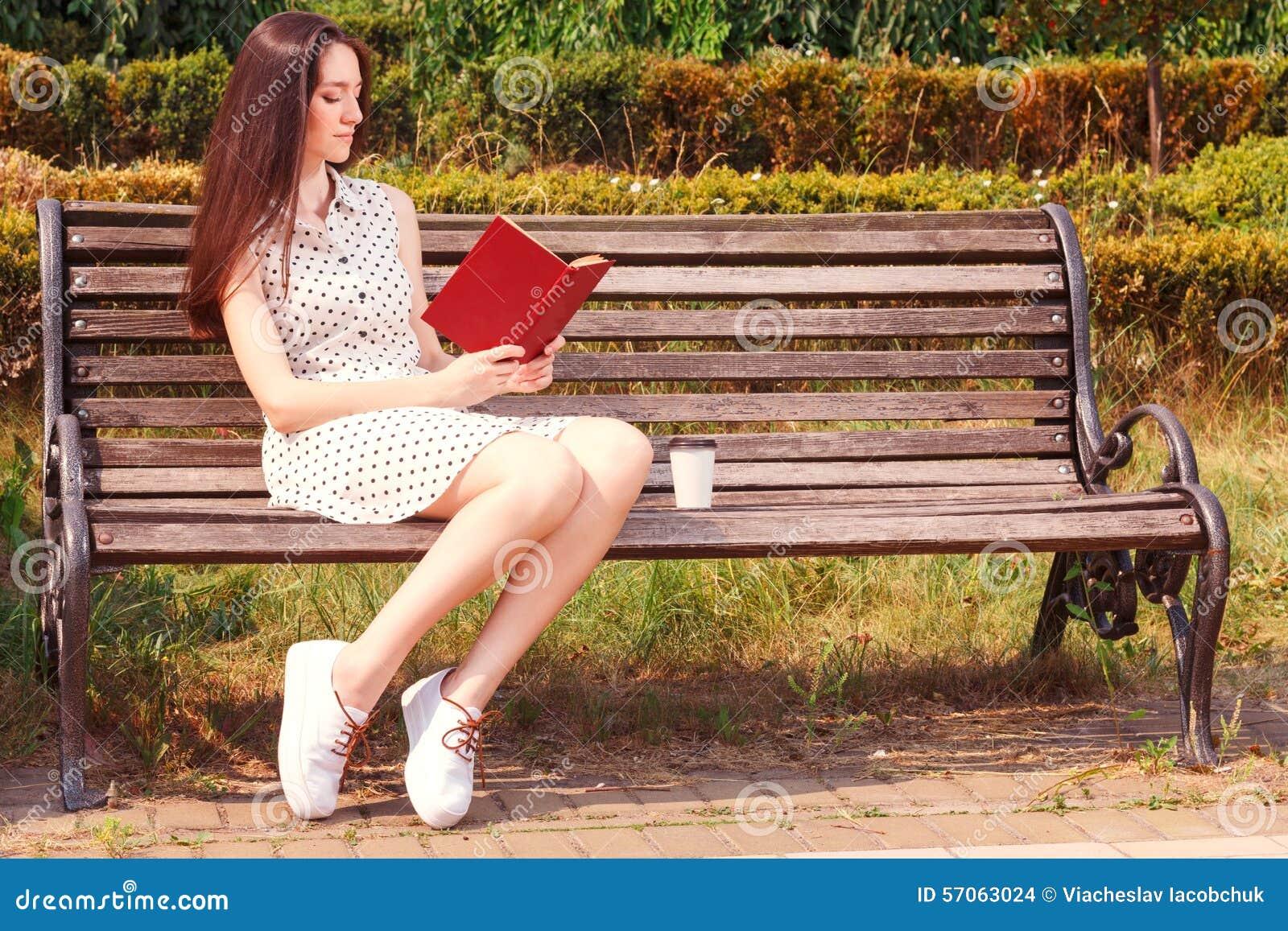 Het prettige boek van de meisjeslezing