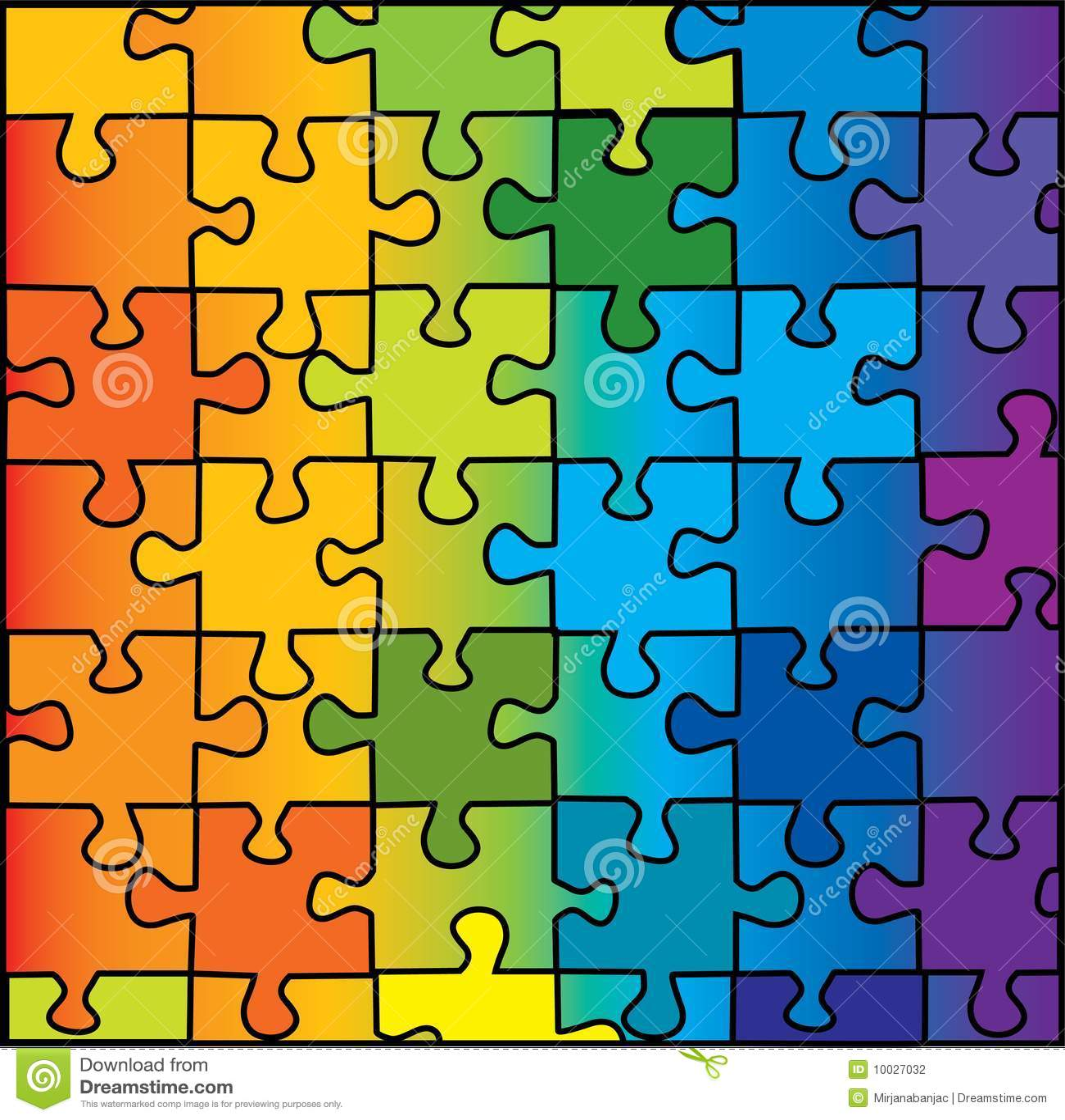 Het raadsel van de kleur