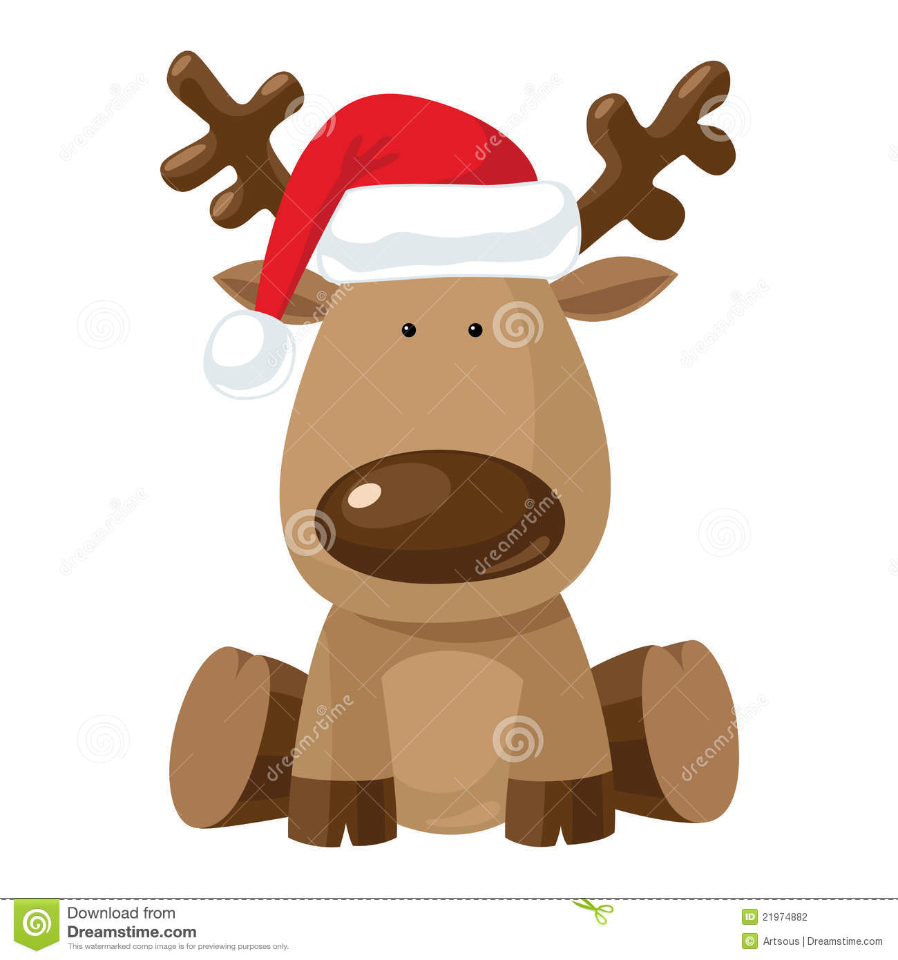 christmas songs rudolph the rednosed reindeer lyrics