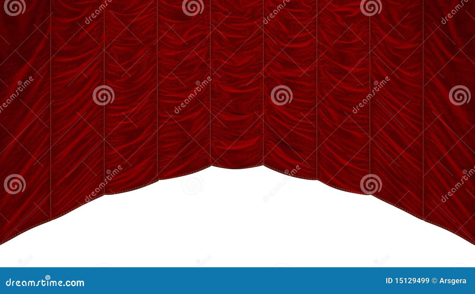 https://thumbs.dreamstime.com/z/het-rode-ge%C3%AFsoleerdee-gordijn-van-bordeaux-15129499.jpg