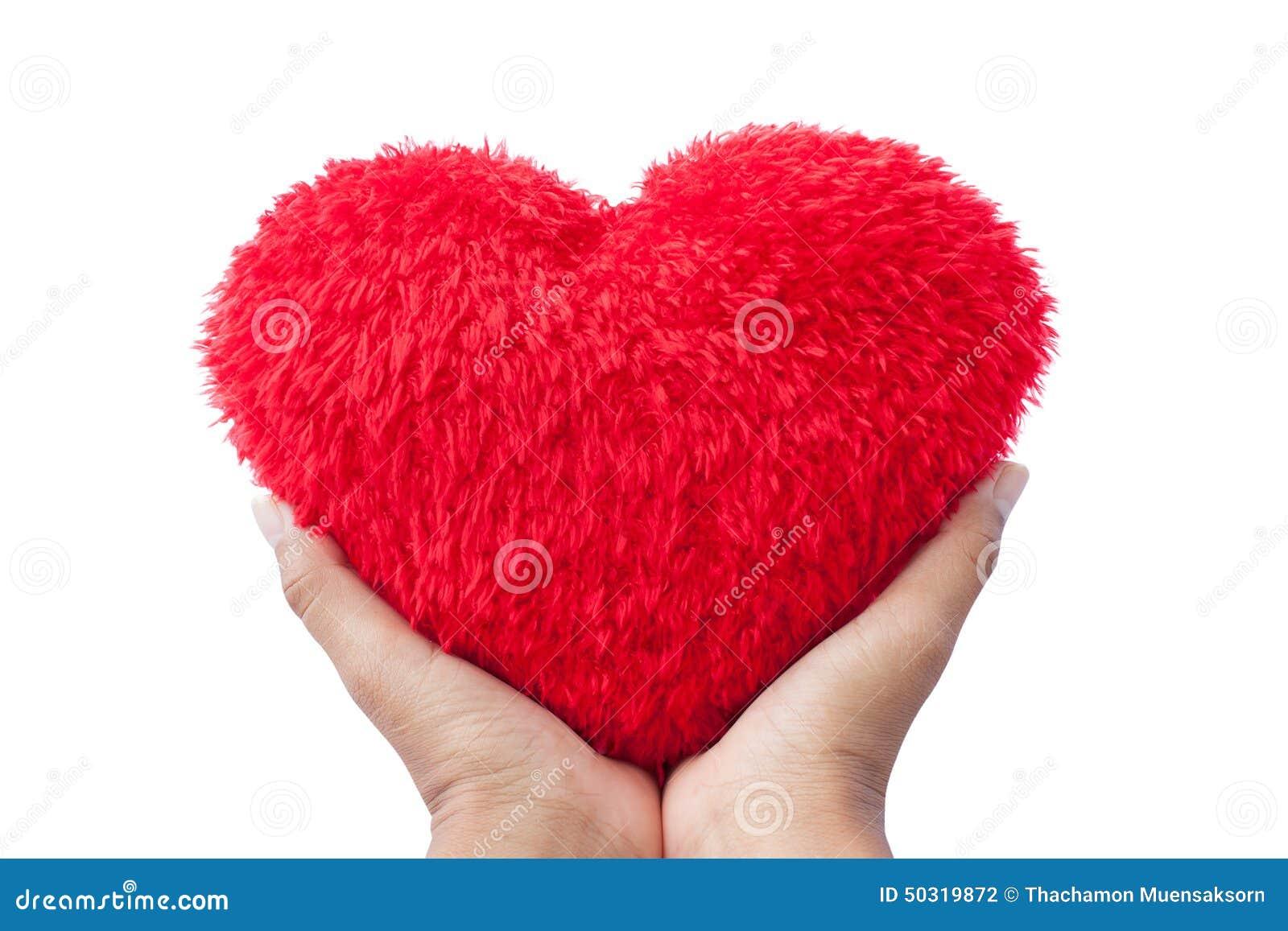 online dating handgrepen gratis online dating sites Lethbridge