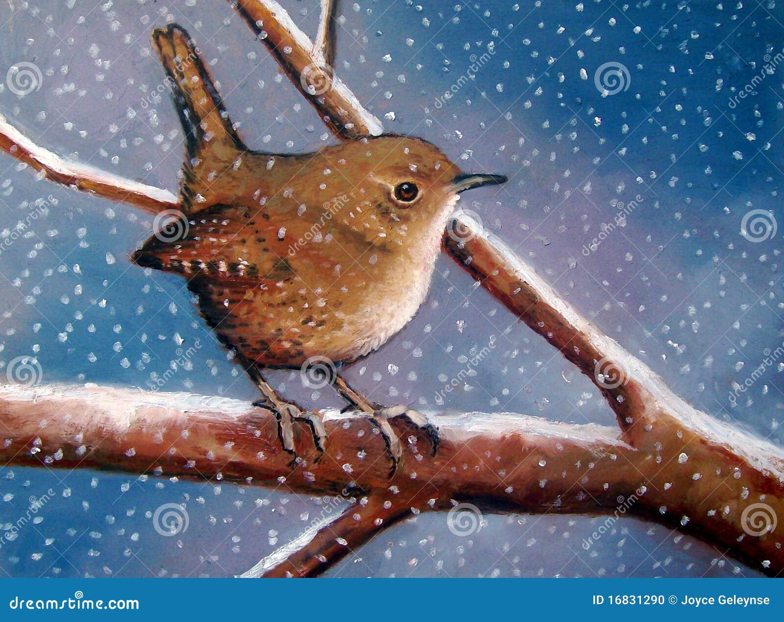 Vogel het schilderen stock foto's– 2,402 vogel het schilderen ...