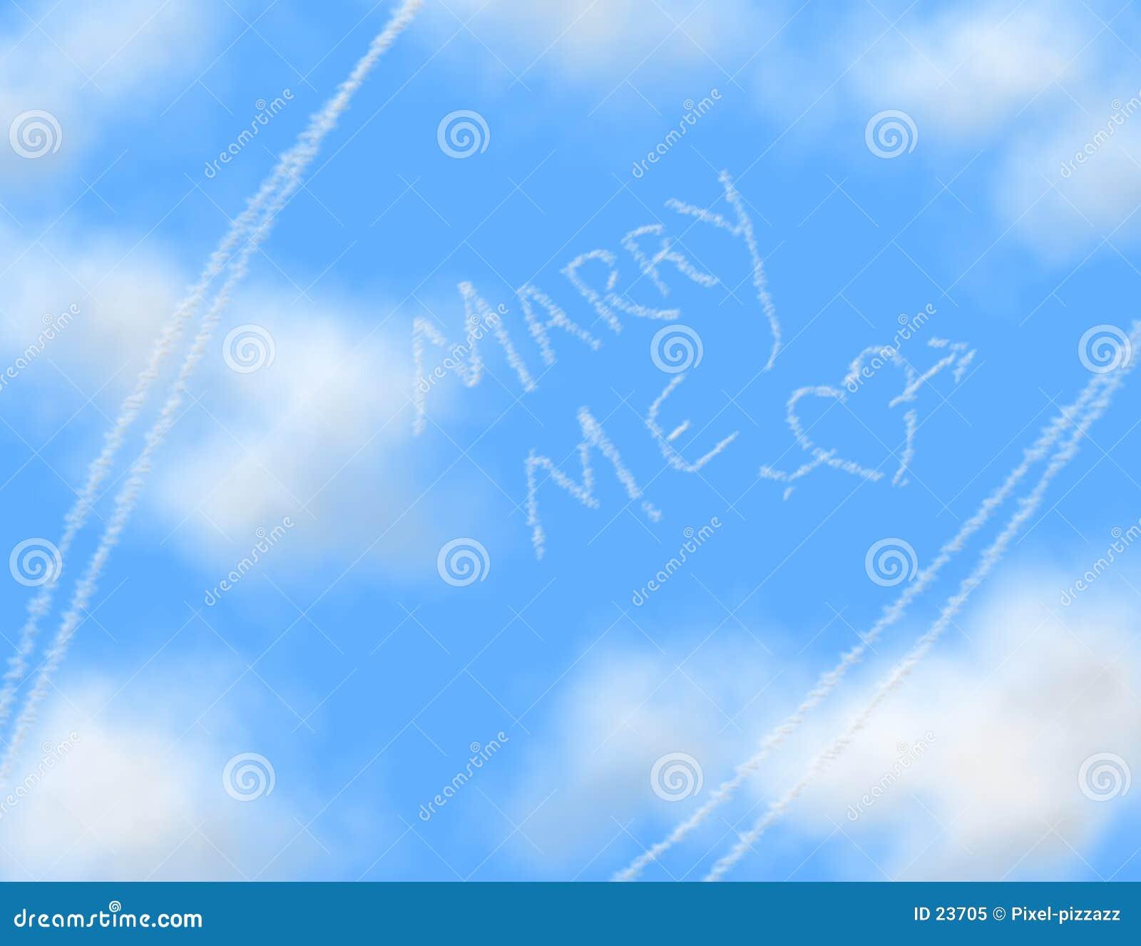Het Schrijven van de hemel - HUW ME