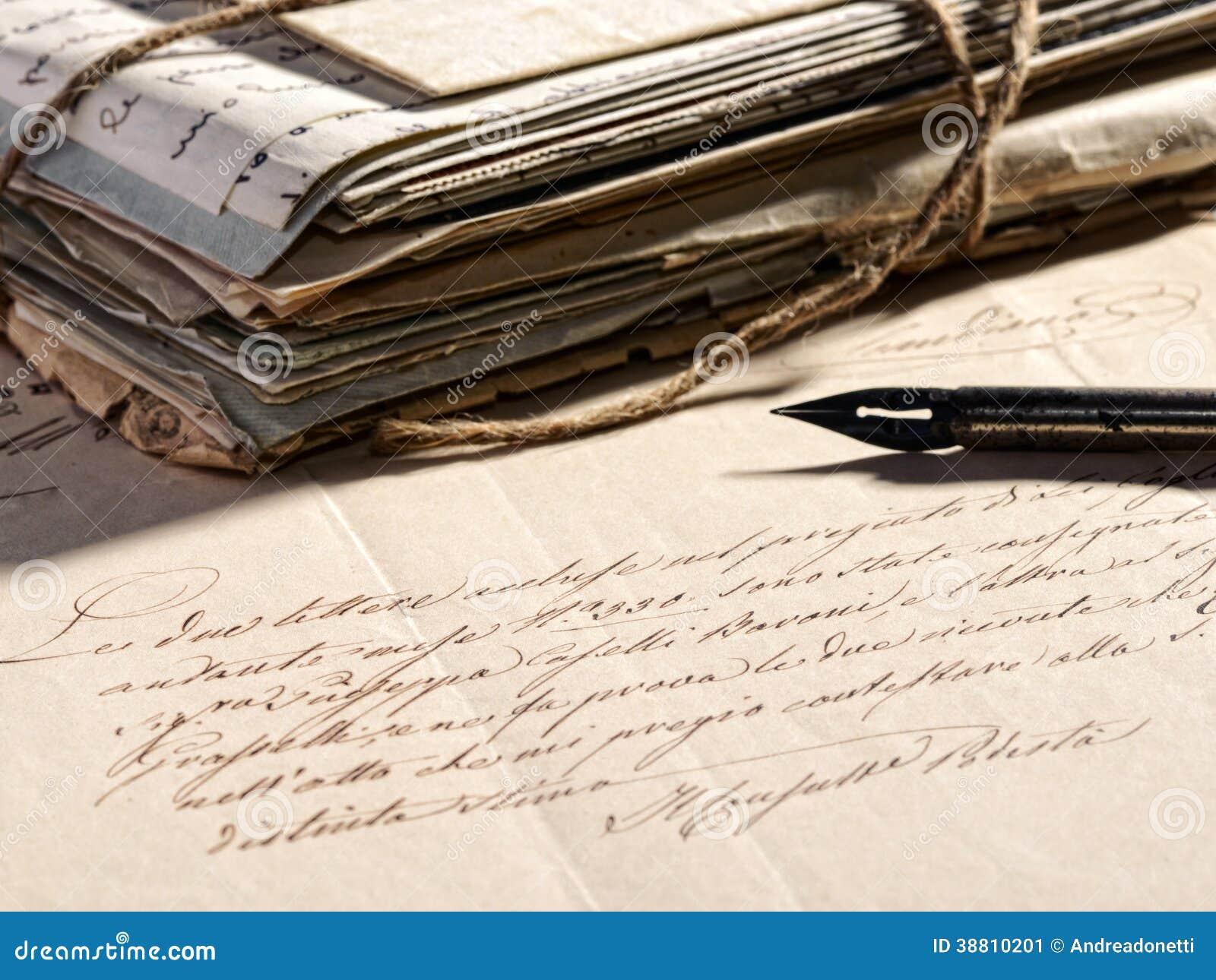 In Case You Get Your Een Essay Schrijven Engels Repaired?