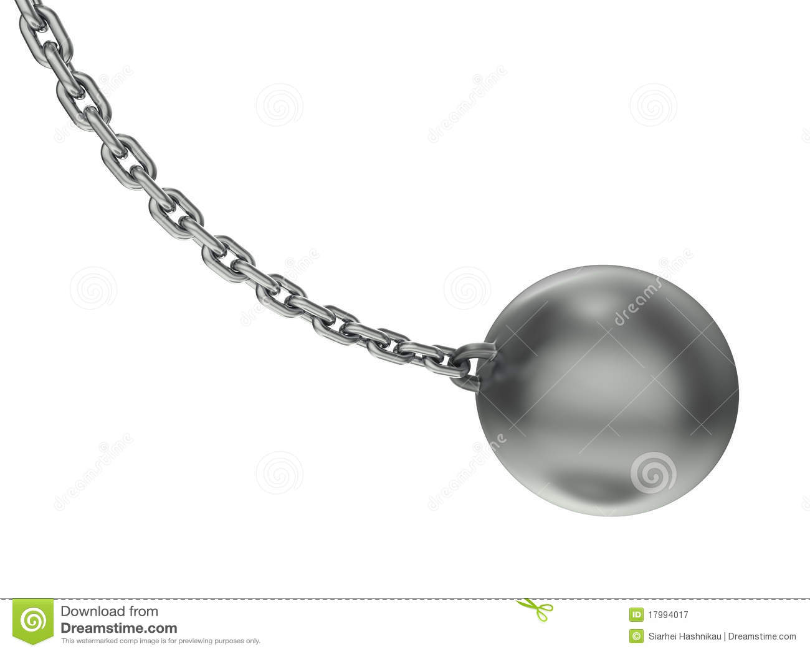 Het slopen van bal stock illustratie illustratie for Eight ball tattoo removal