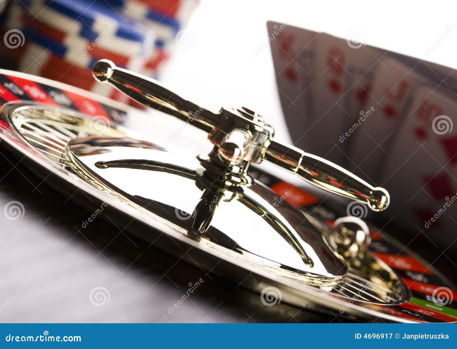 Roaring Forties™ Slot spel spela gratis i Novomatic Online Casinon