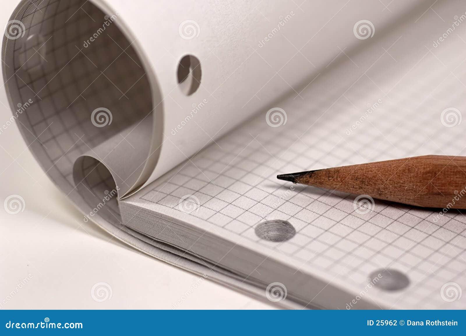 Het Stootkussen van de tekening