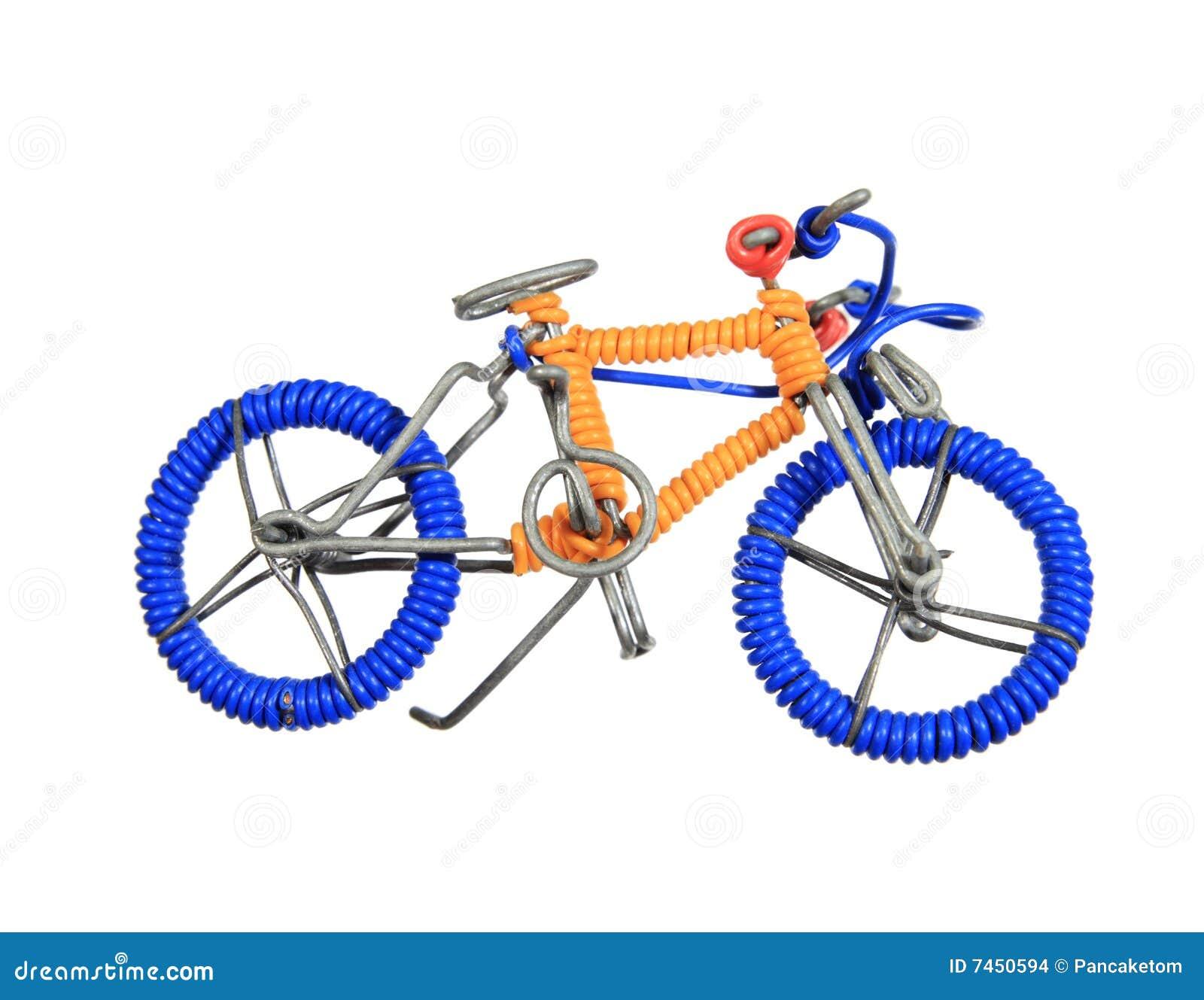 speelgoed voor op de fiets
