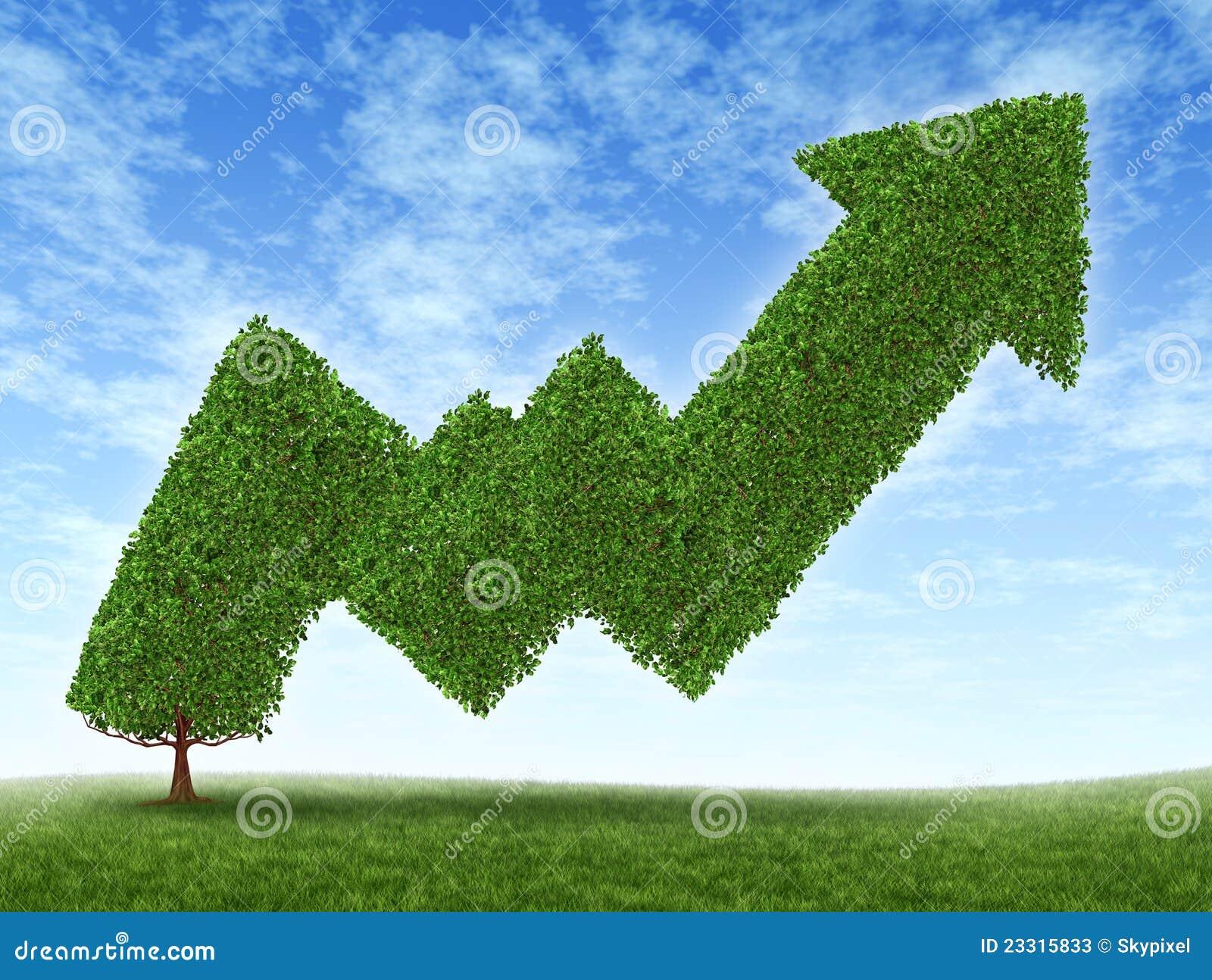 Het Succes van de Effectenbeurs