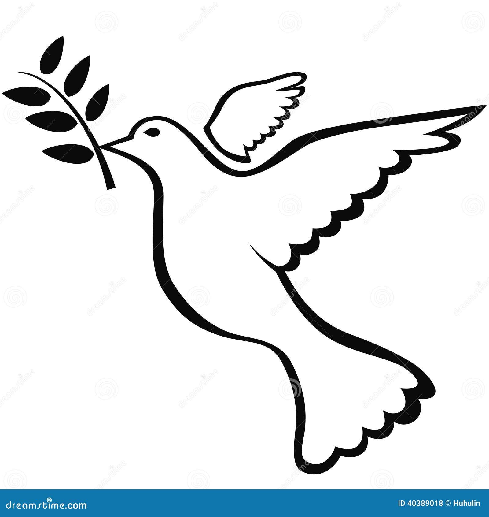 Iets Nieuws Symbool Voor Vrijheid @LZW44 - AgnesWaMu #FQ38